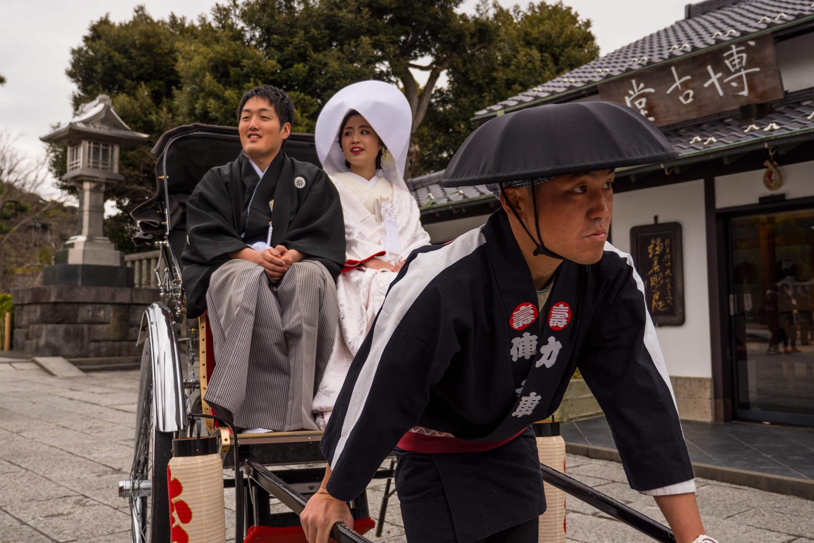 https://bubo.sk/uploads/galleries/7300/martinsimko_japonsko_shintoisticka-svadba.jpg