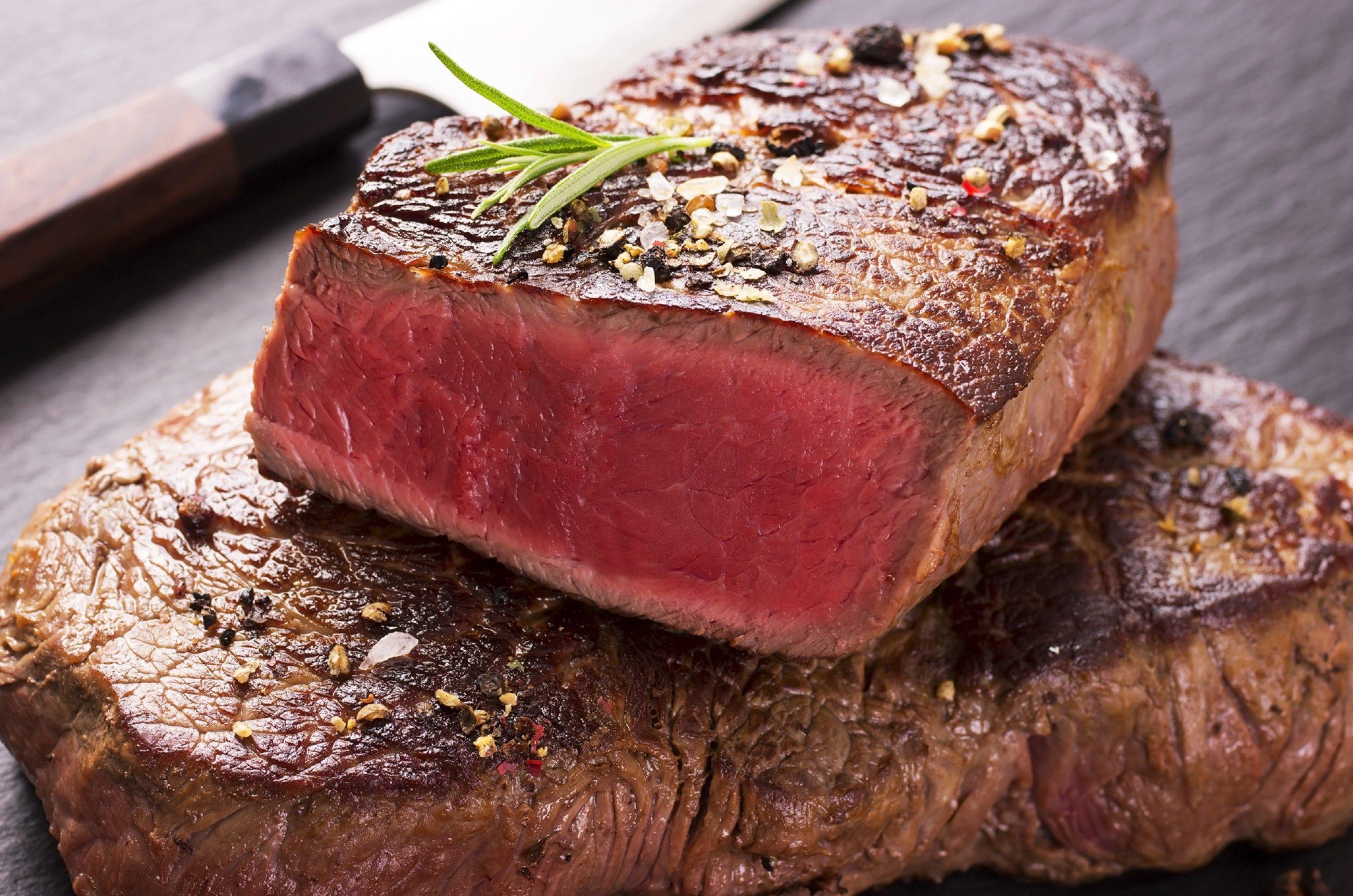 https://bubo.sk/uploads/galleries/7302/jar-steak.jpg