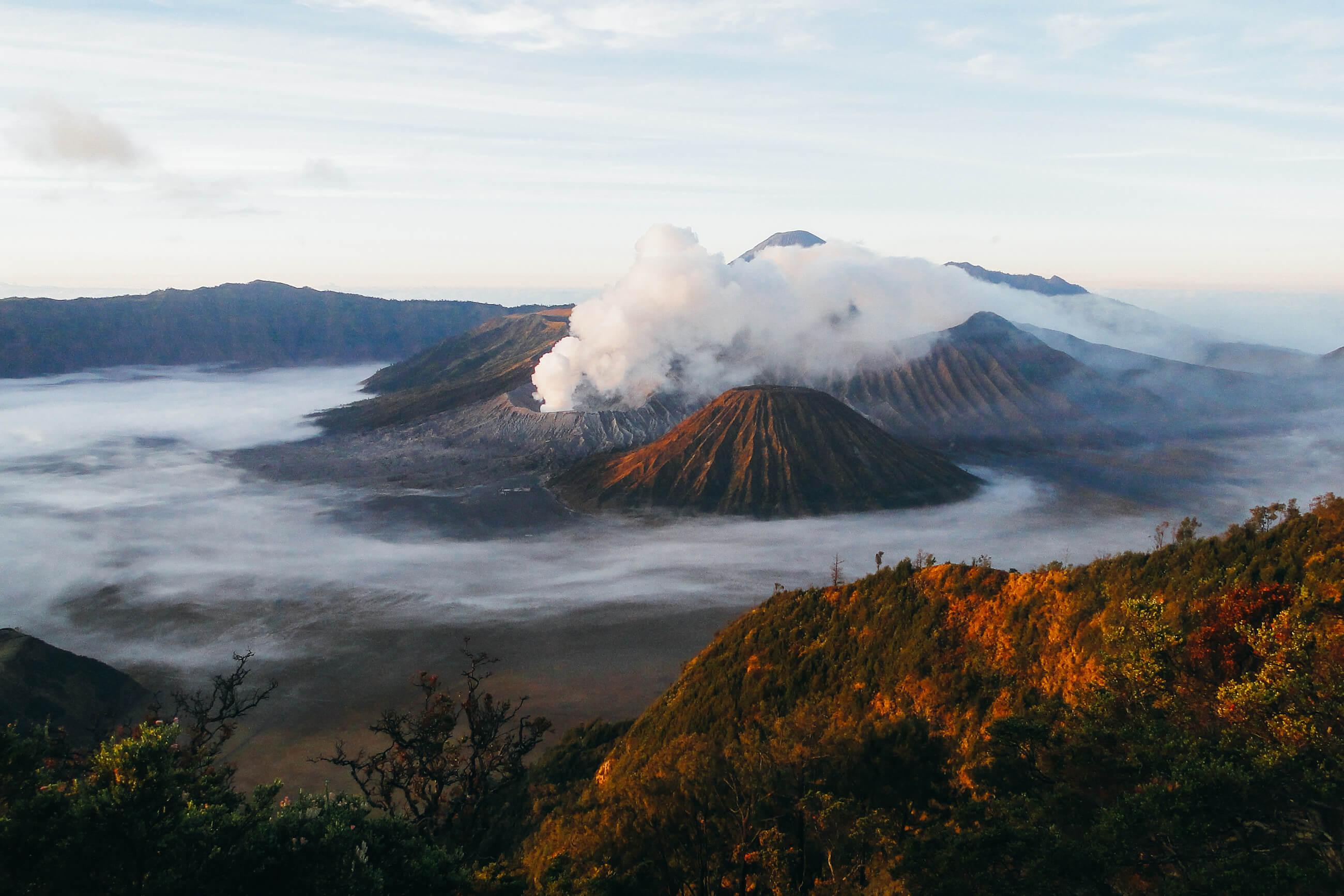 https://bubo.sk/uploads/galleries/7304/archiv_indonezia_java_bromo_dsc03120-17.jpg