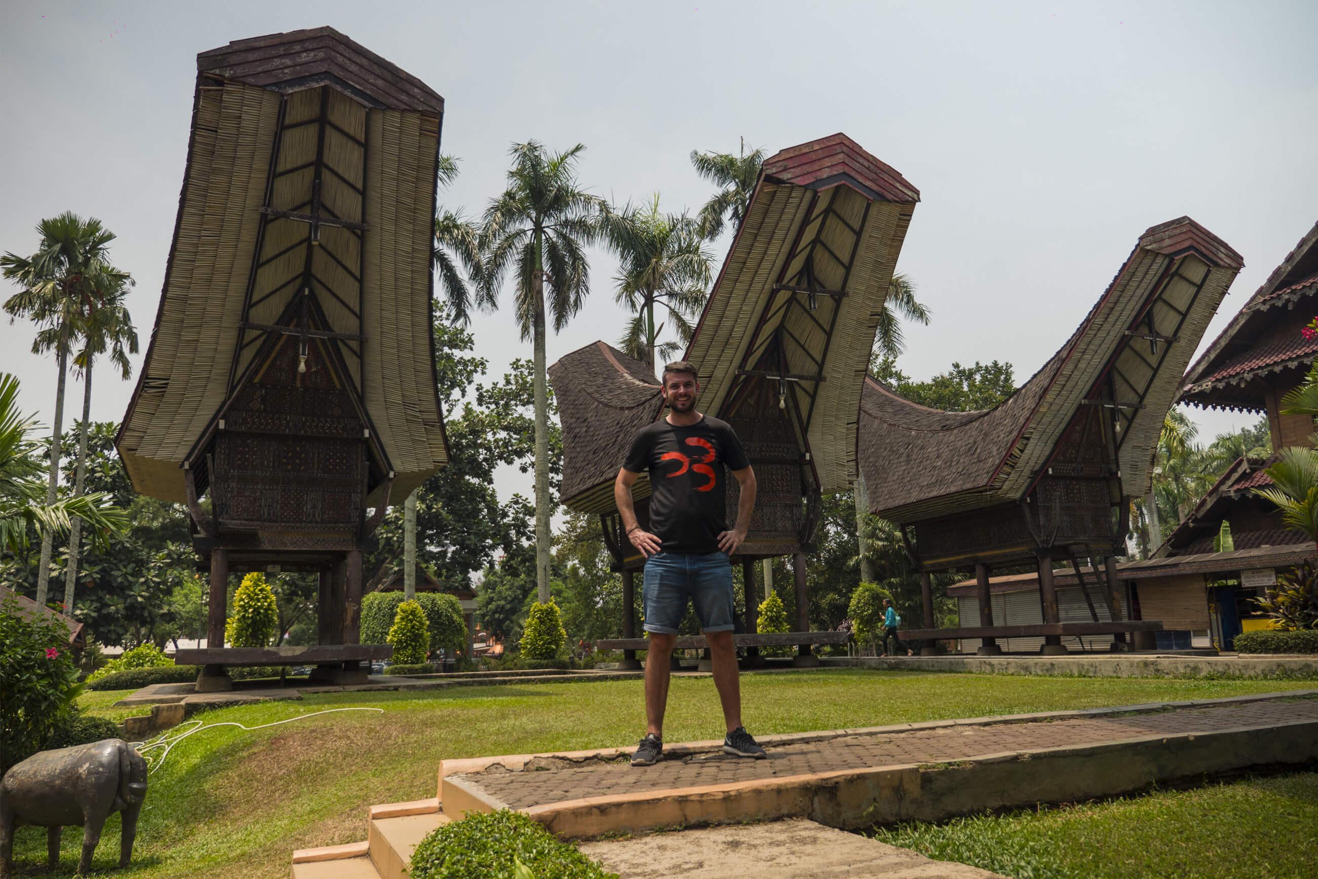 https://bubo.sk/uploads/galleries/7304/martin_simko_indonezia_java-2-.jpg