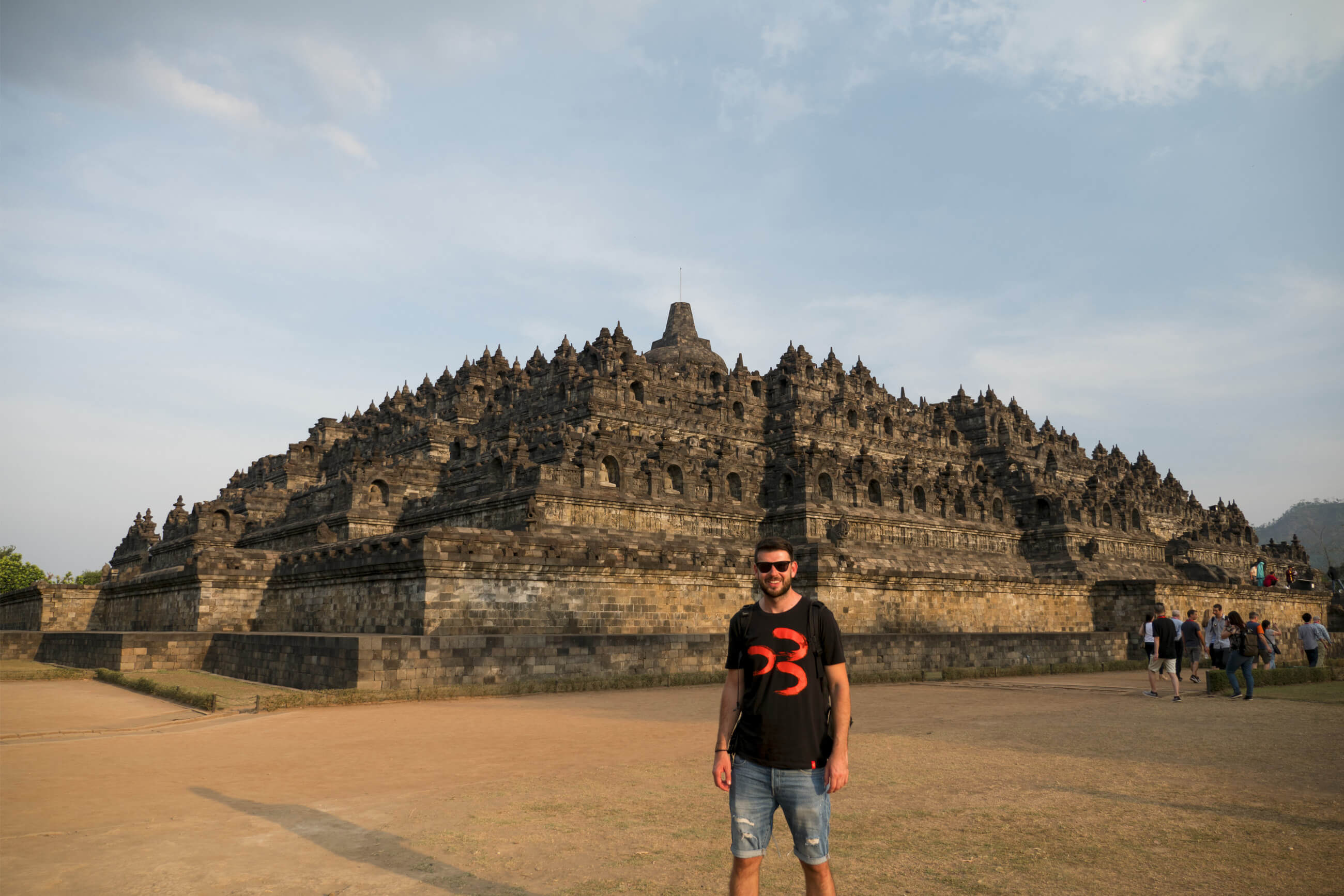 https://bubo.sk/uploads/galleries/7304/martin_simko_indonezia_java_borobudur.jpg