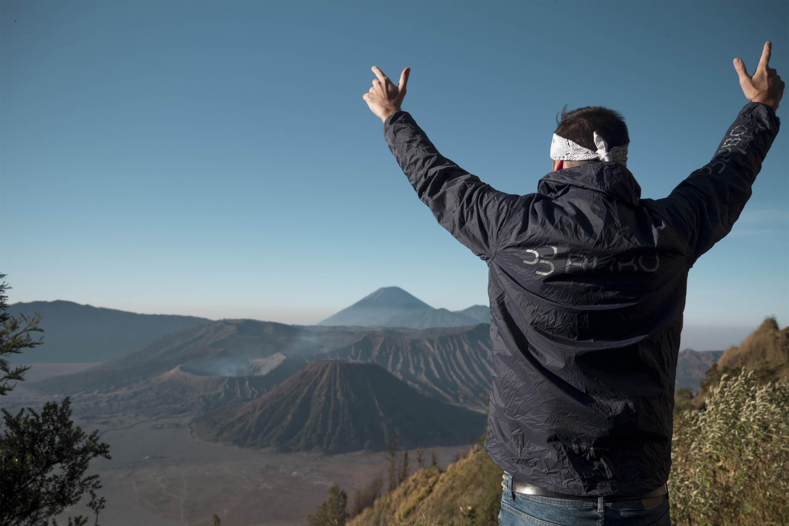 https://bubo.sk/uploads/galleries/7304/martin_simko_indonezia_java_mountbromo01-1-.jpg