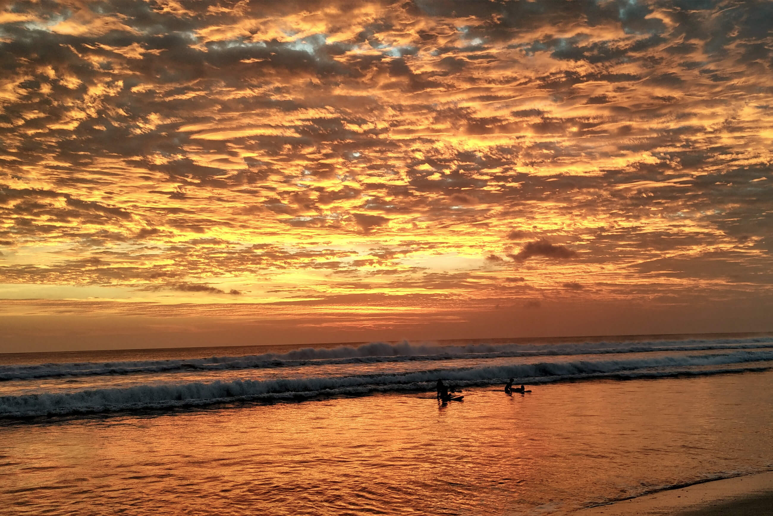 https://bubo.sk/uploads/galleries/7304/pixabay_indonezia_bali-2681979-1-.jpg