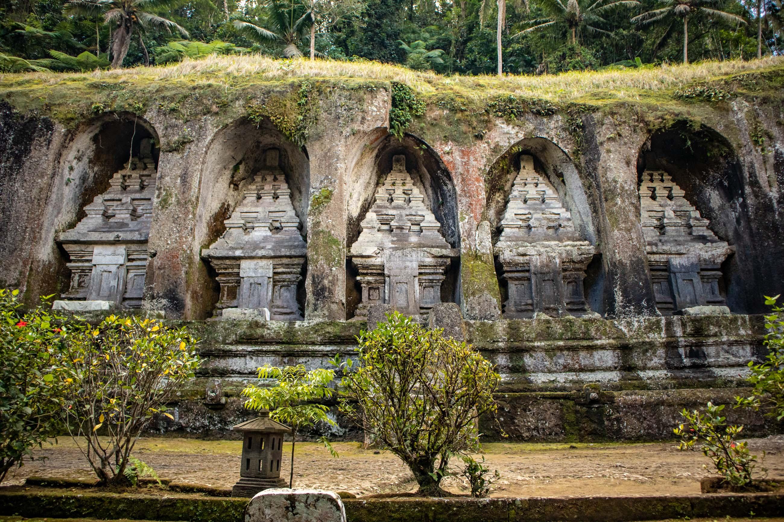https://bubo.sk/uploads/galleries/7304/tomashornak_indonezia_bali_img_0453-1-79.jpg