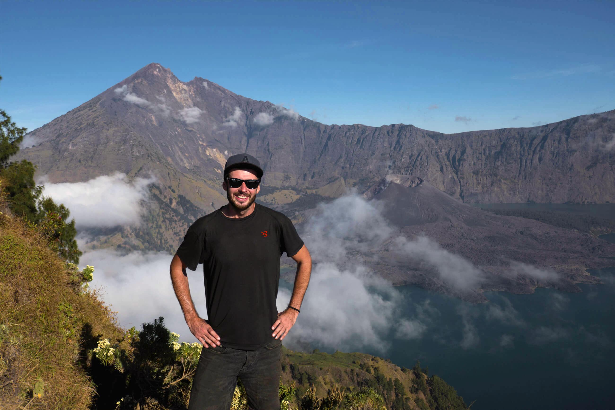 https://bubo.sk/uploads/galleries/7308/martinsimko_indonezia_klf_p1060316.jpg