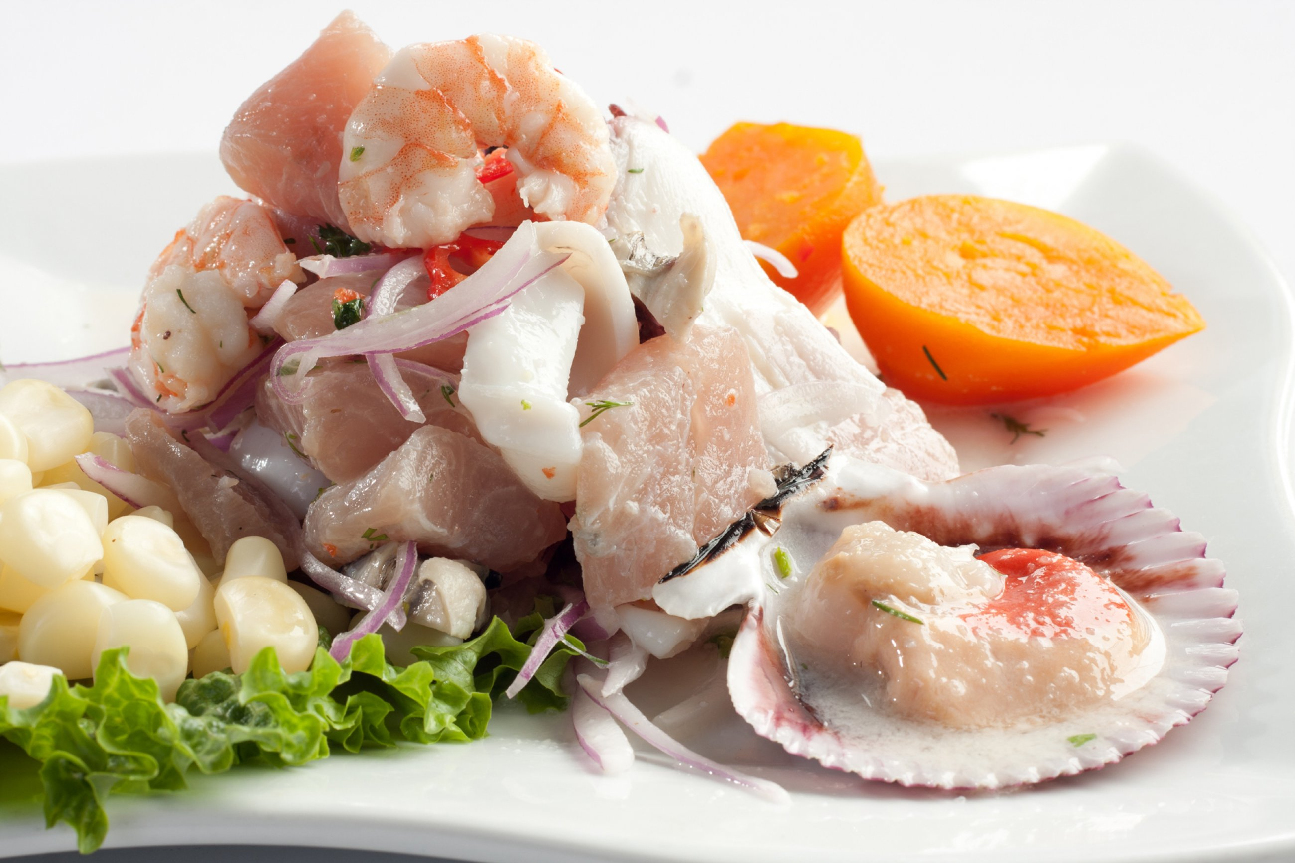https://bubo.sk/uploads/galleries/7314/peru-ceviche.jpg