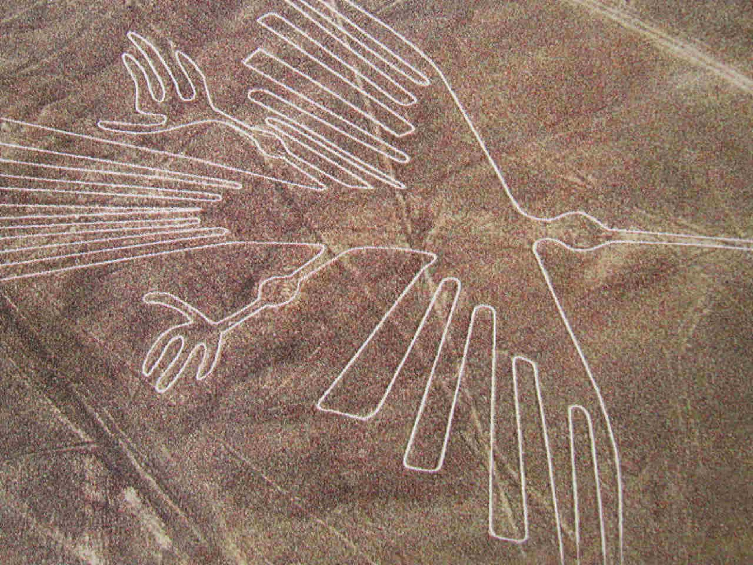 https://bubo.sk/uploads/galleries/7314/peru-nazca.jpg