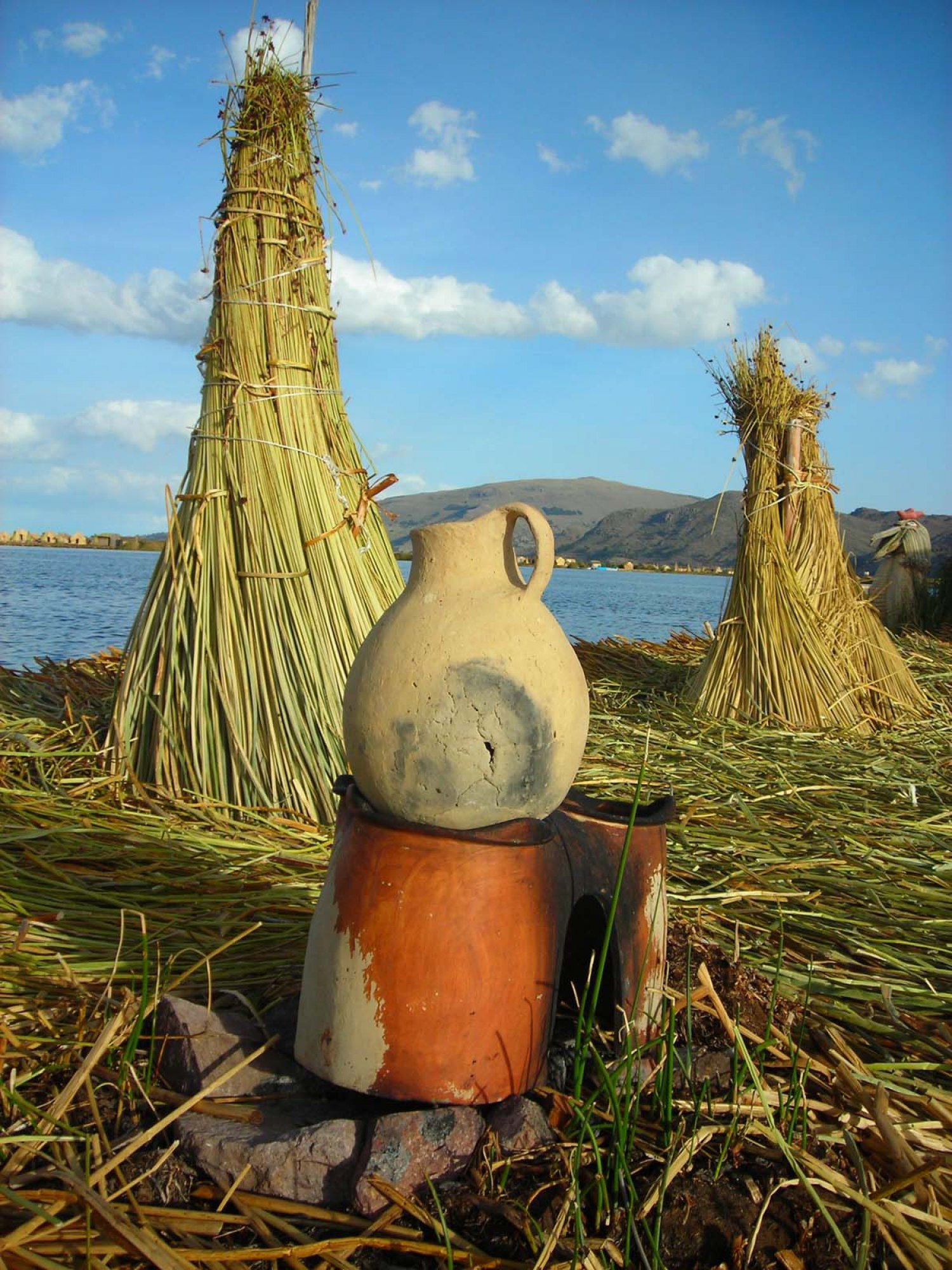 https://bubo.sk/uploads/galleries/7314/peru-titicaca.jpg