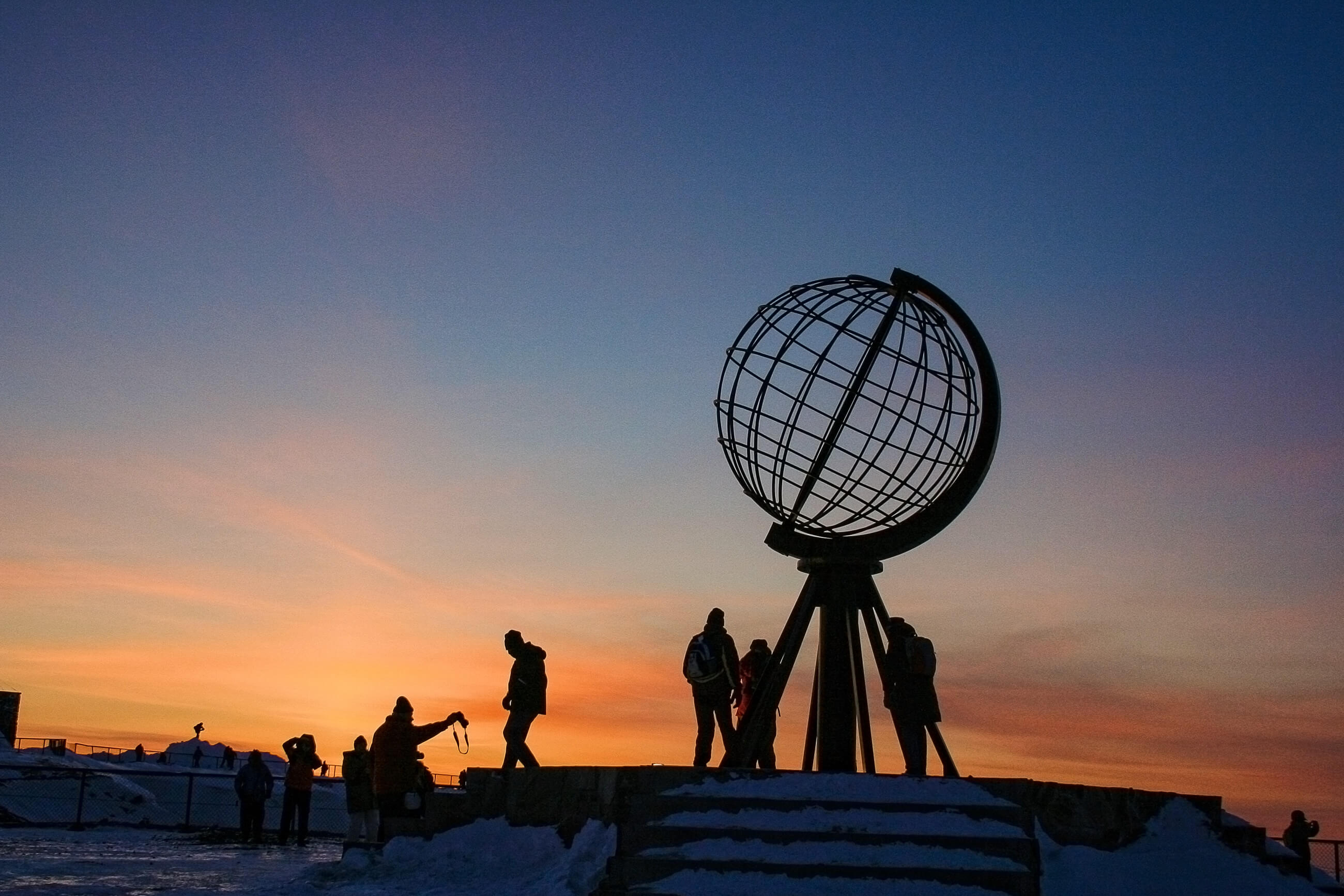 https://bubo.sk/uploads/galleries/7317/north-cape-globe-mageroya-norway-hgr-47683--photo_photo_competition.jpg