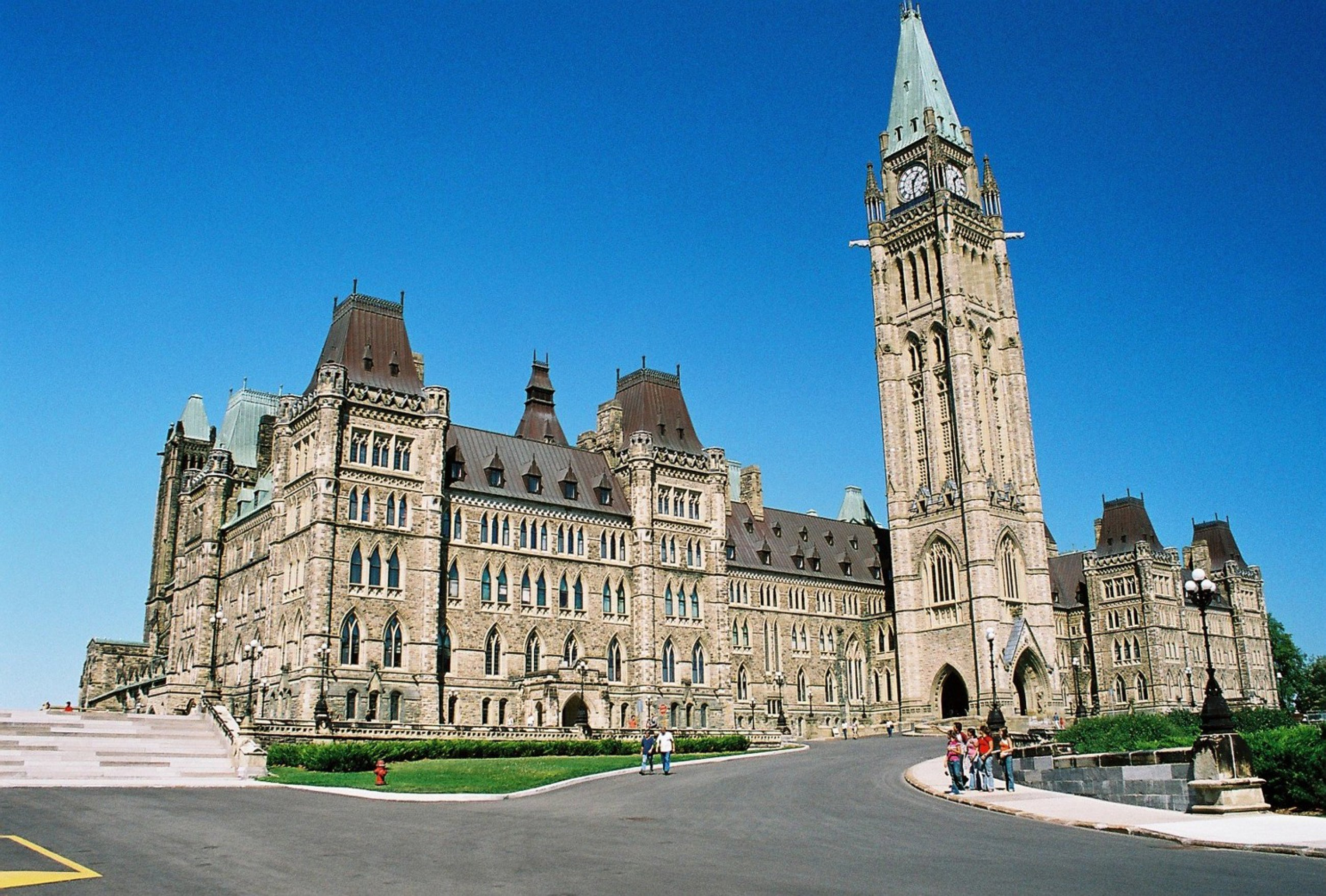 https://bubo.sk/uploads/galleries/7322/kanadsky-parlament-v-ottawe-iny-zaber-ako-z-minuleho-roku.jpg