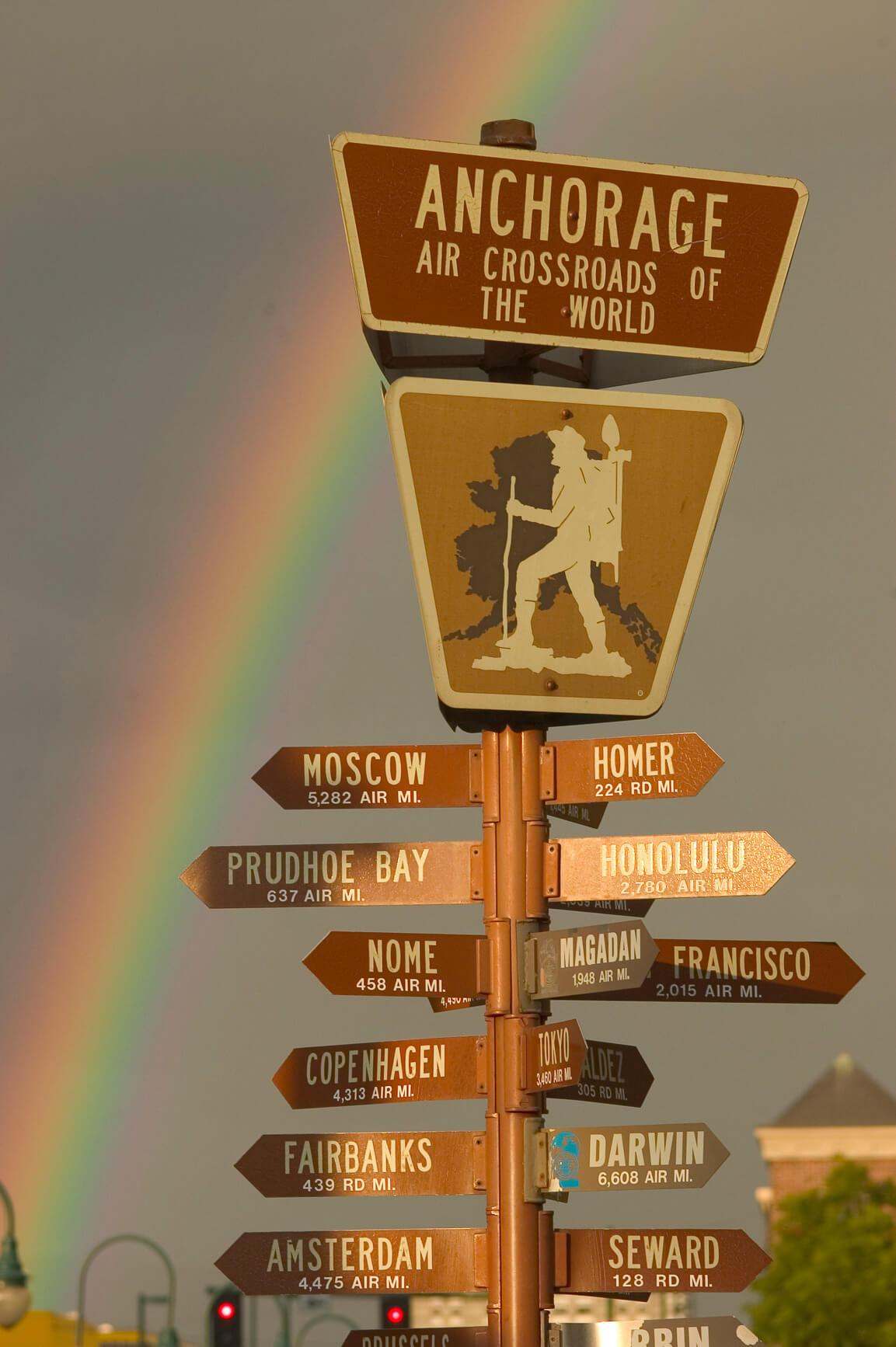 https://bubo.sk/uploads/galleries/7325/aljaska_matthage_anchorage_396.jpg-5.jpg