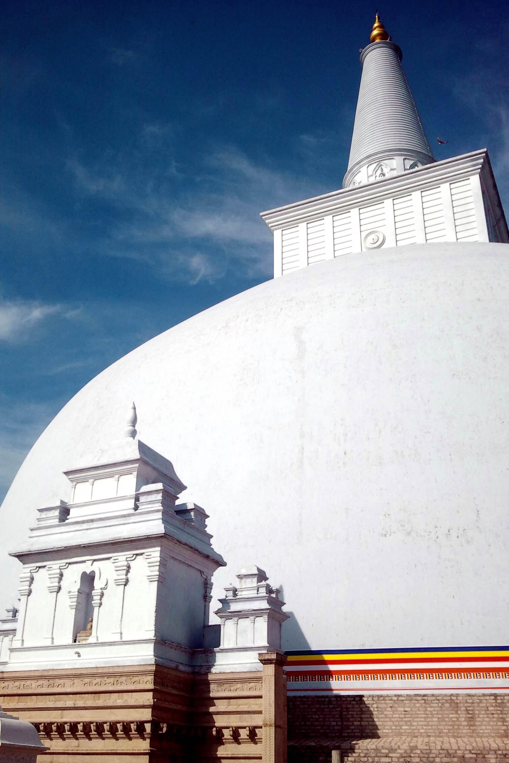 https://bubo.sk/uploads/galleries/7327/archiv_misogaj_srilanka_img_20141026_194203.jpg