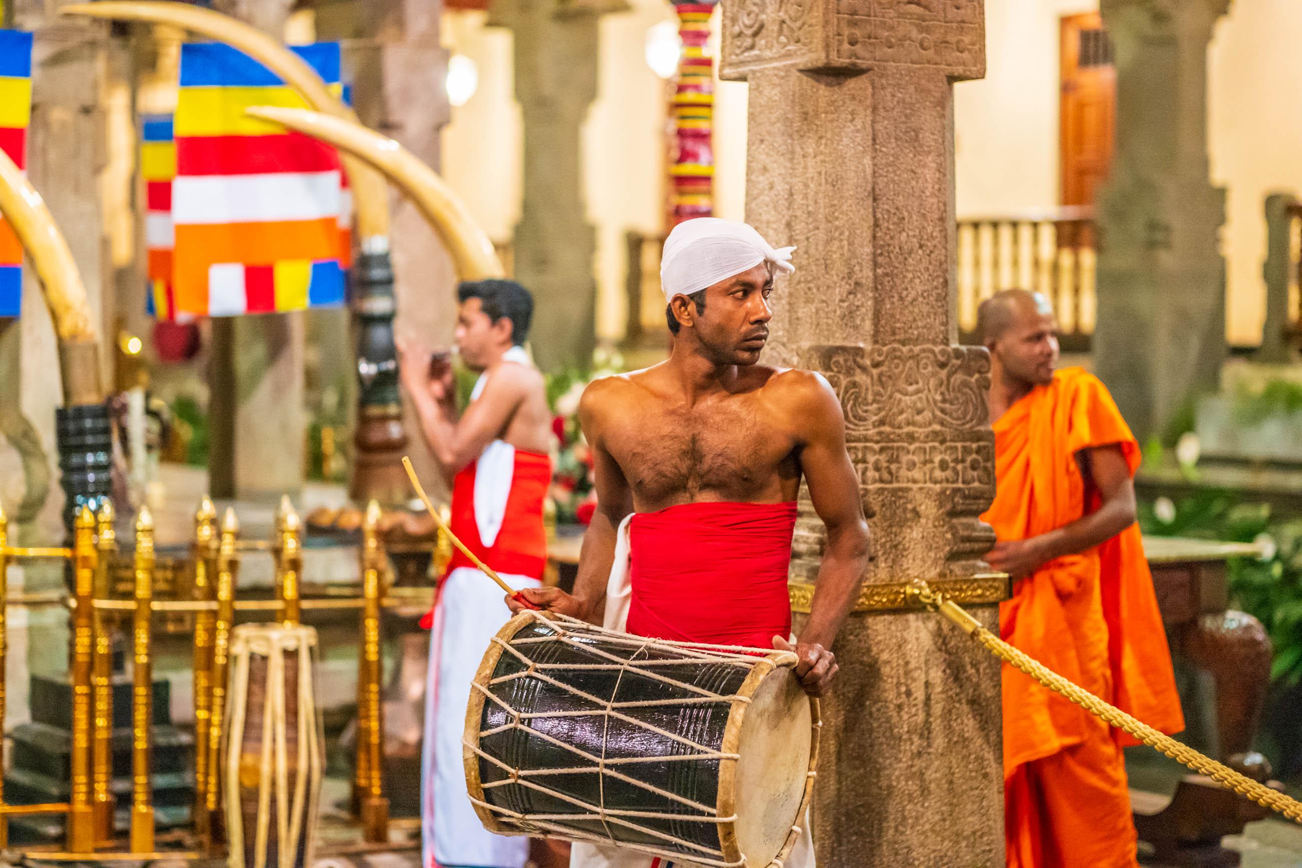 https://bubo.sk/uploads/galleries/7327/roberttaraba_srilanka_66.jpg