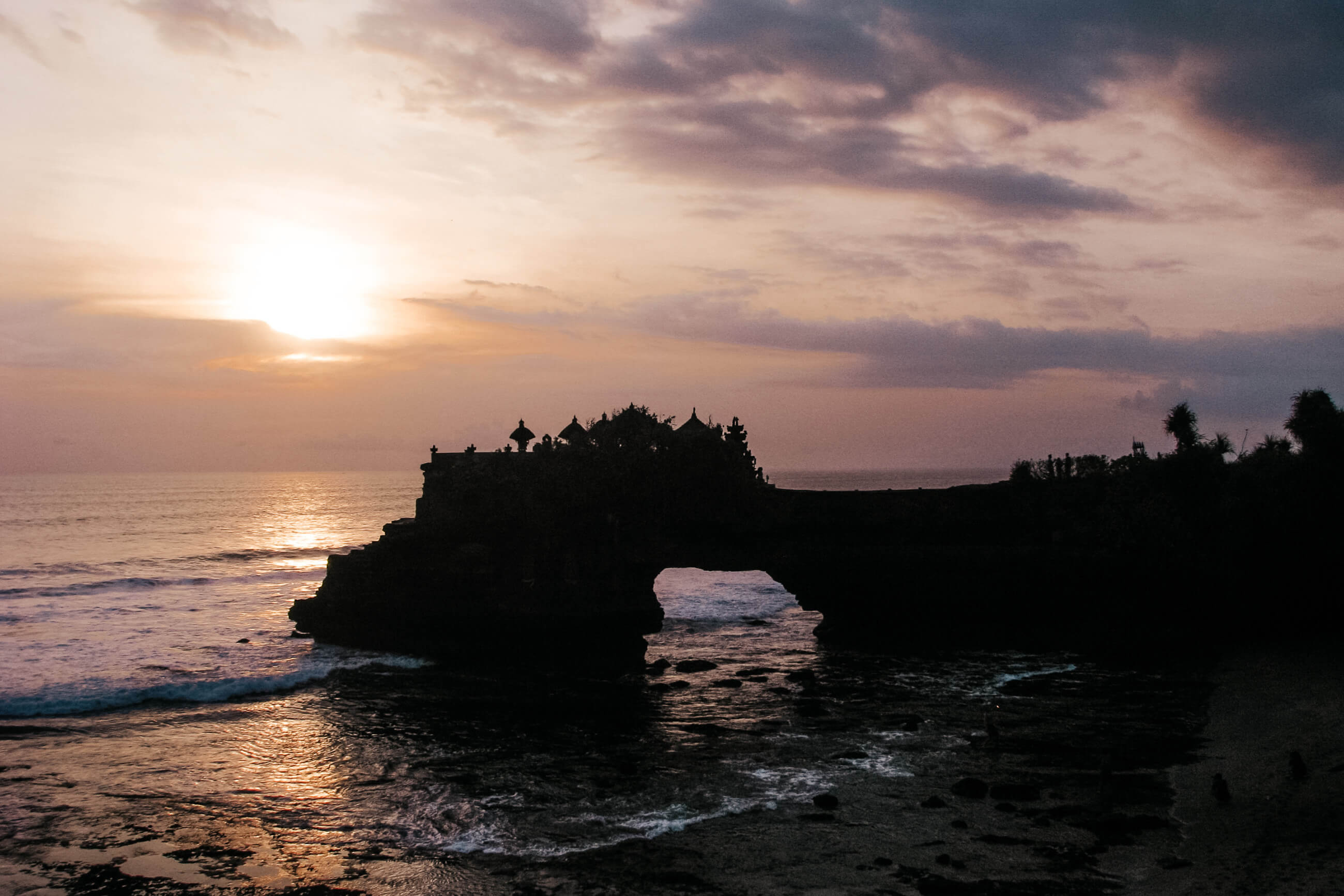 https://bubo.sk/uploads/galleries/7329/jozefharvanek_indonezia_bali_316-chram-tanah-lot-27.jpg