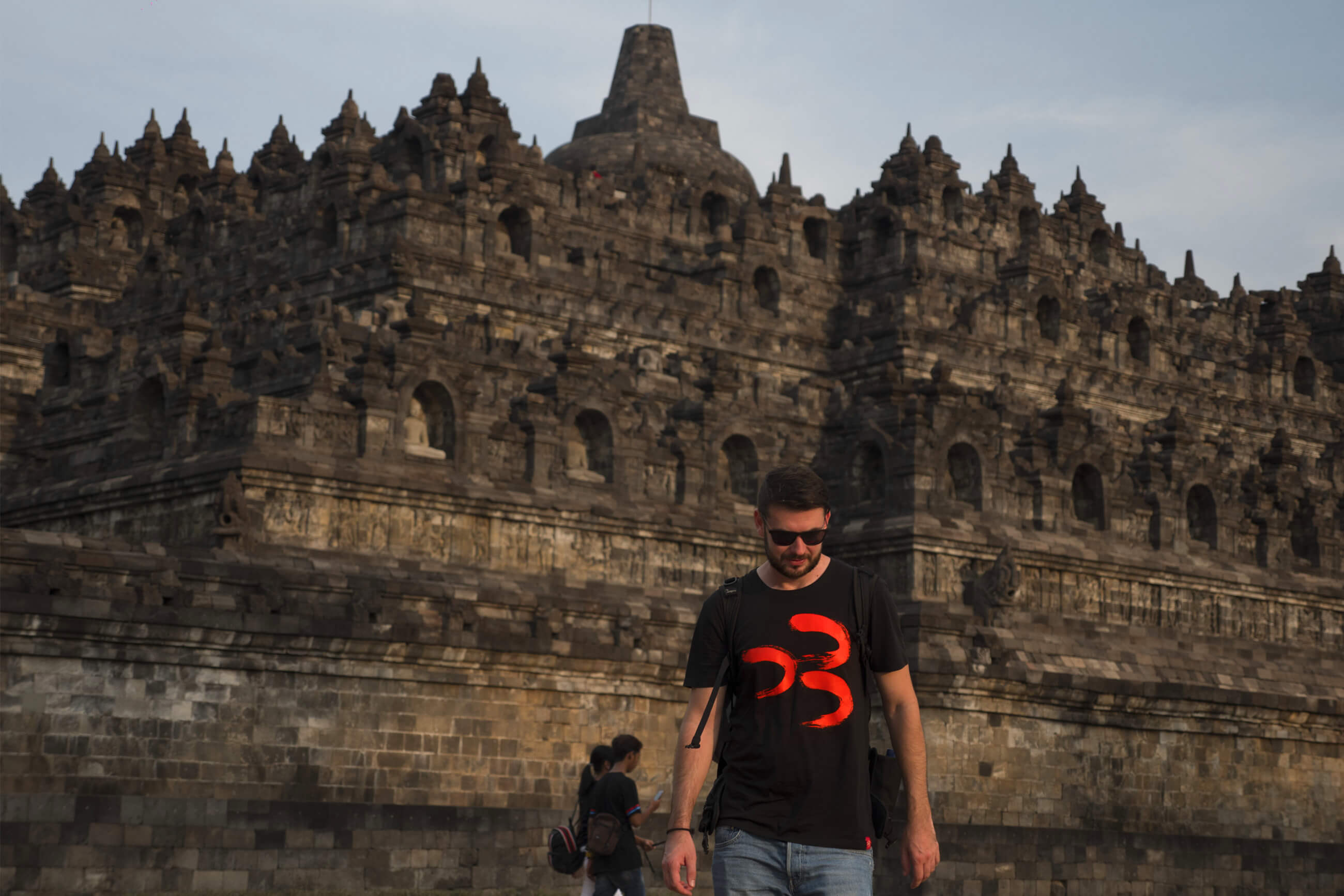 https://bubo.sk/uploads/galleries/7329/martin_simko_indonezia_java_borobudur02.jpg