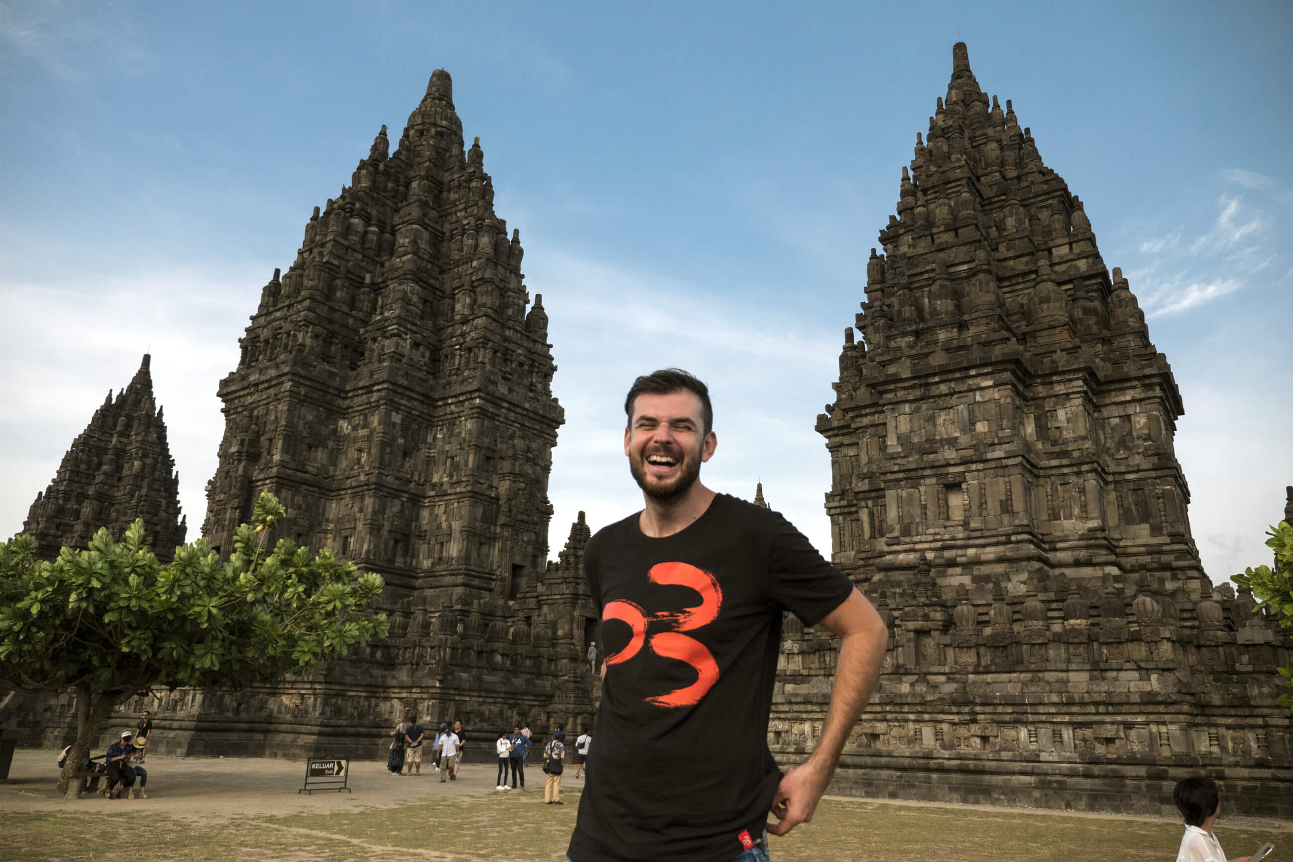 https://bubo.sk/uploads/galleries/7329/martin_simko_indonezia_java_prambanan04.jpg