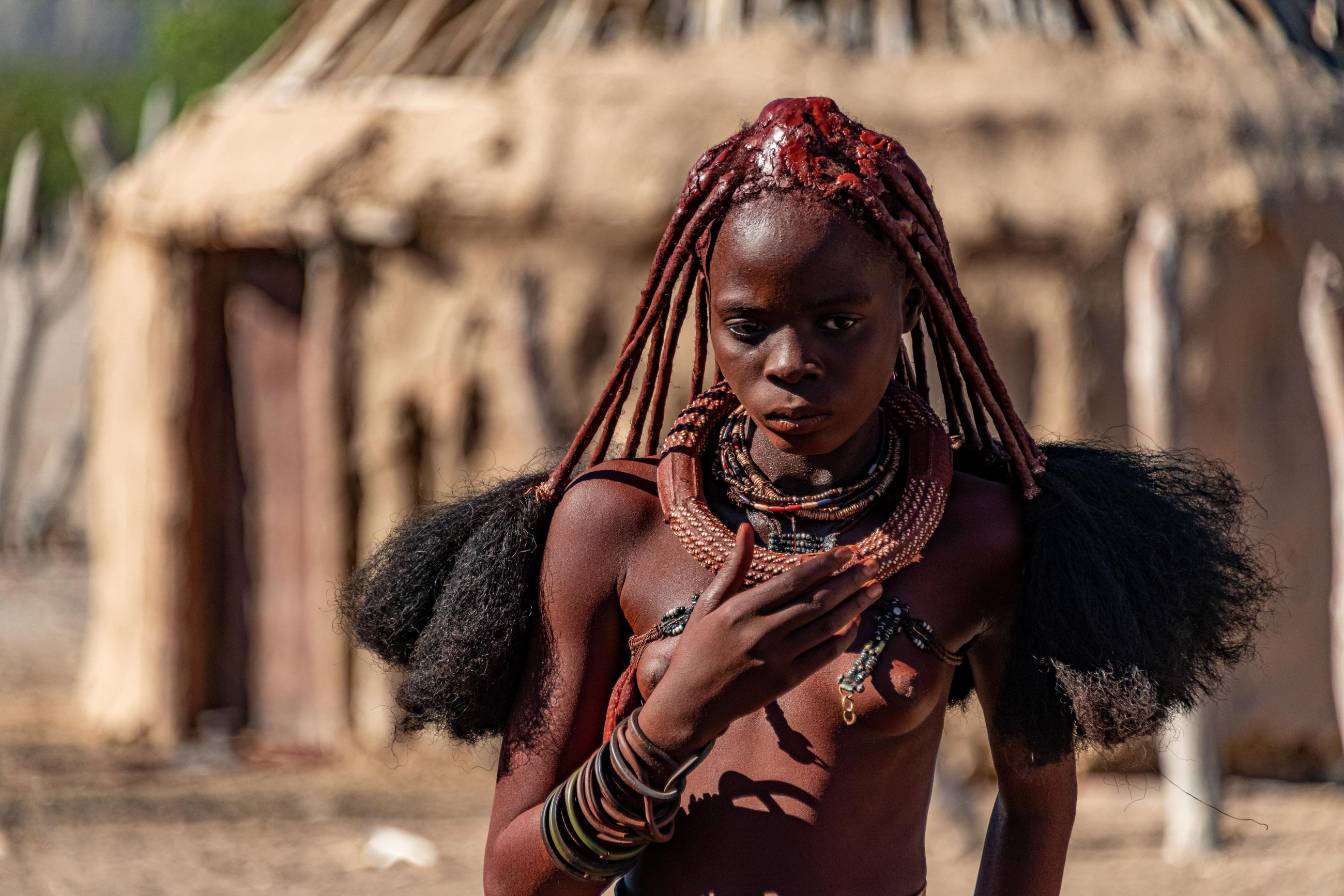 https://bubo.sk/uploads/galleries/7335/tomashulik_namibia_himba-250-2.jpg