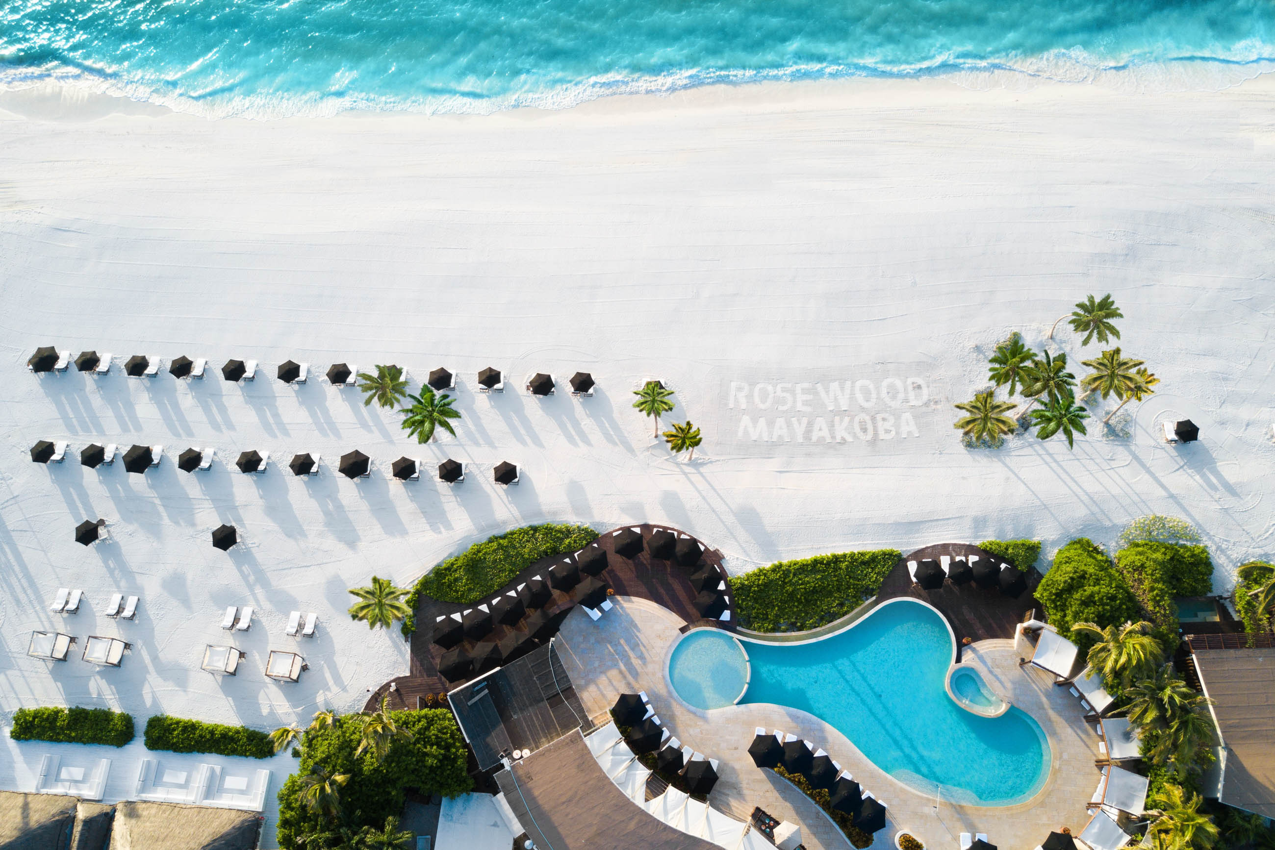 https://bubo.sk/uploads/galleries/7336/mayakoba_rosewood_dji_0042_o.jpg