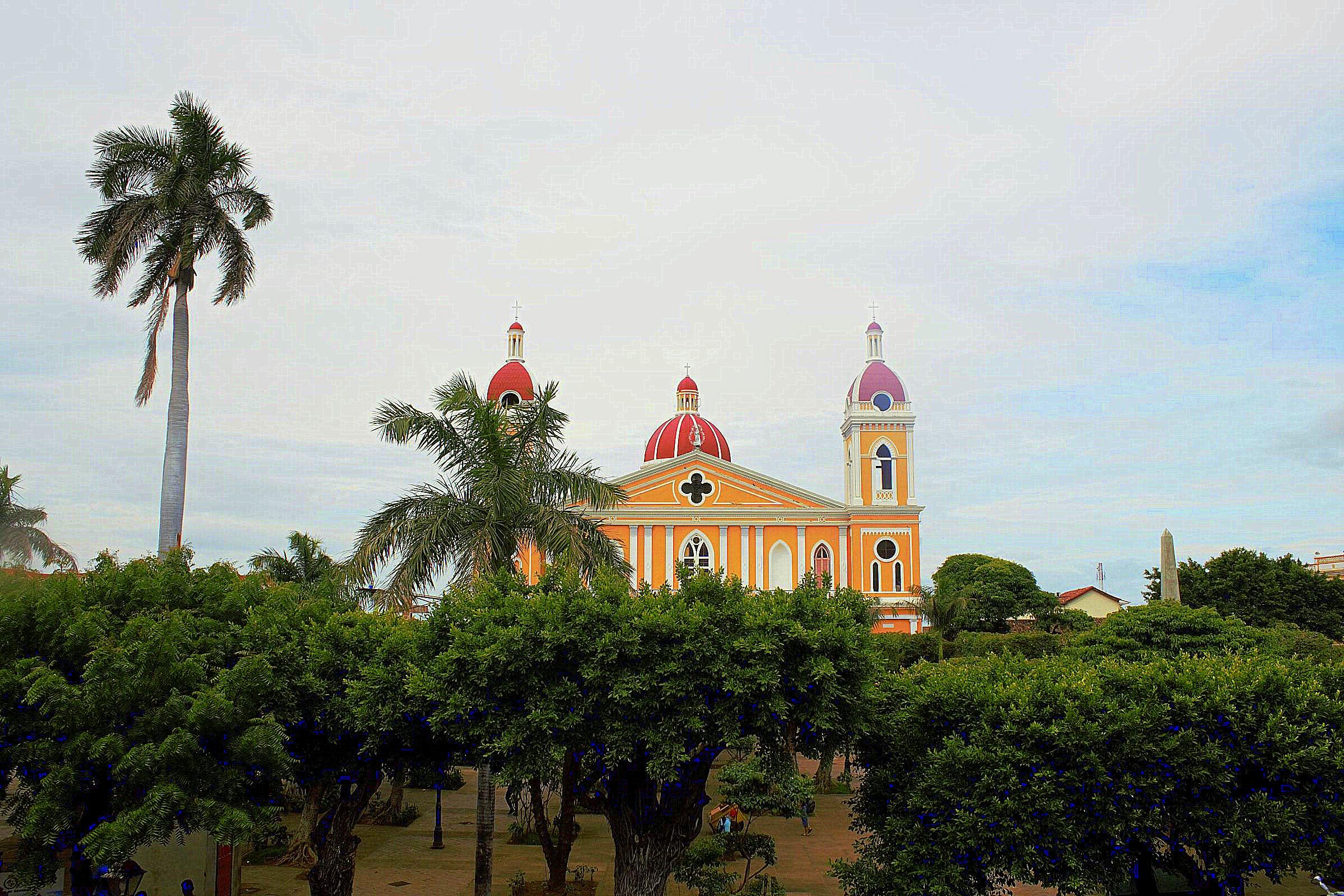 https://bubo.sk/uploads/galleries/7338/alenaspisakova_nikaraguagranada8.jpg