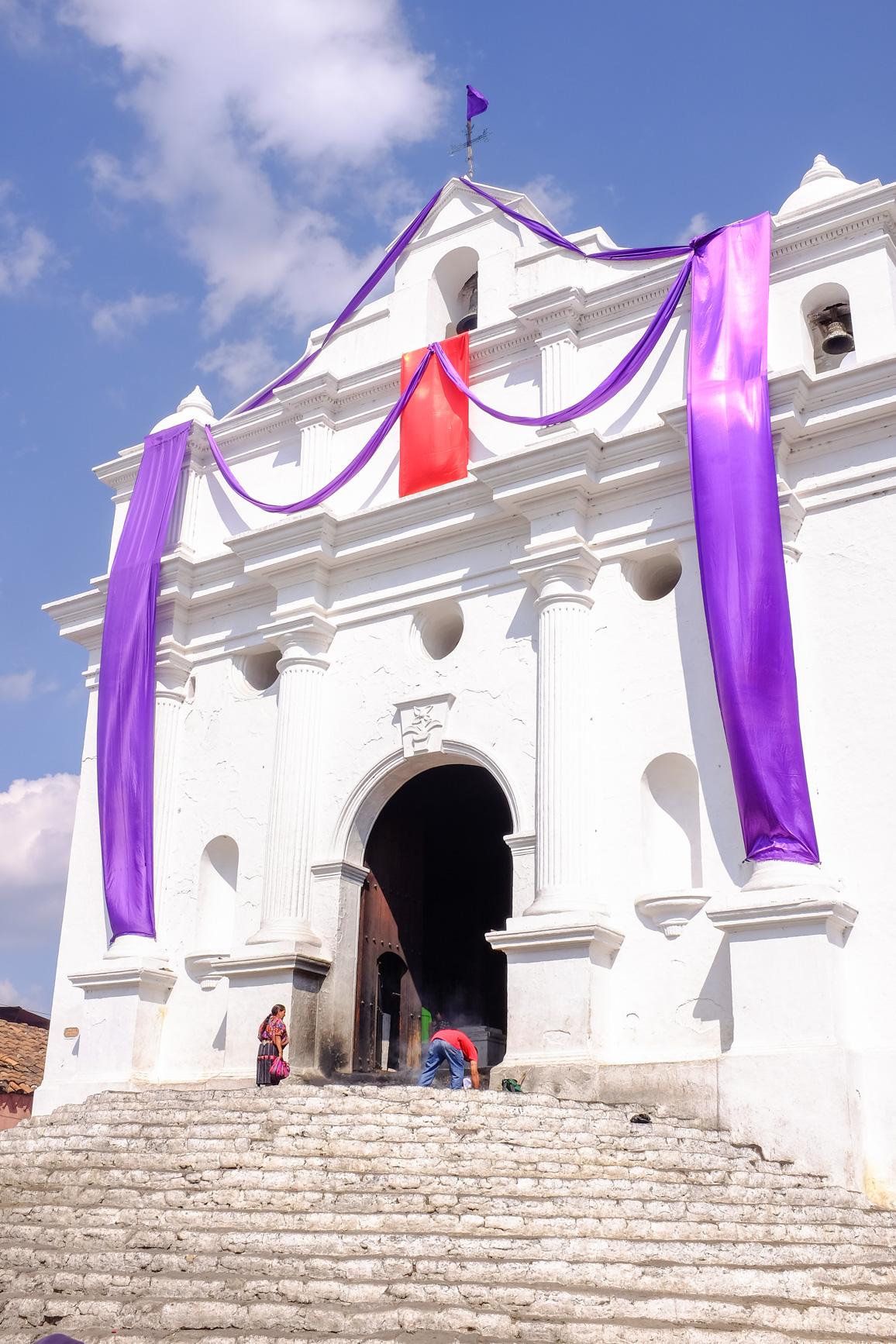 https://bubo.sk/uploads/galleries/7338/katkaliskovast_guatemala_-130-.jpg