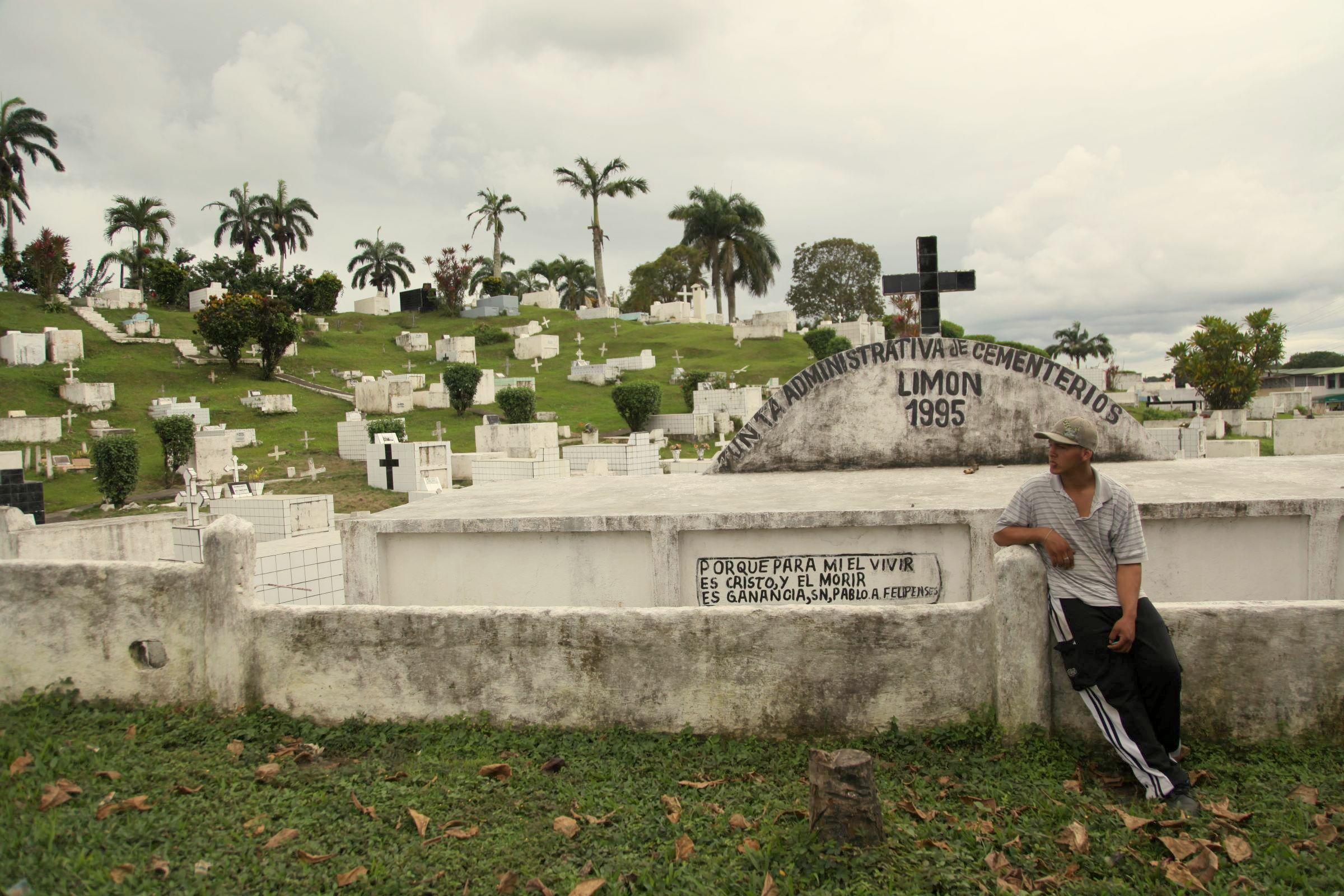 https://bubo.sk/uploads/galleries/7338/katkaliskovast_nikaragua_fotky-314.jpg