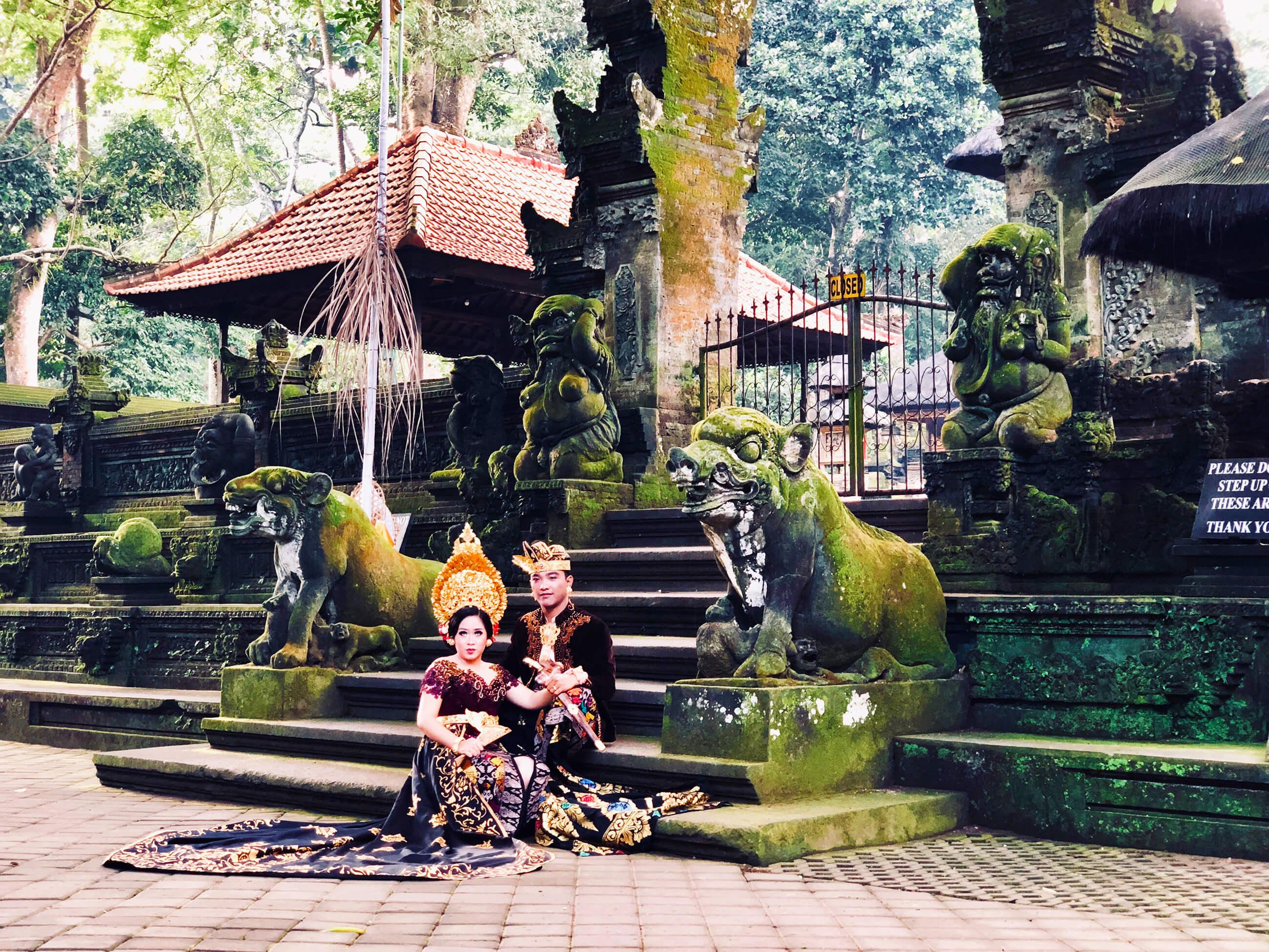 https://bubo.sk/uploads/galleries/7339/roberttaraba_indonezia_svadobcania_bali.jpg