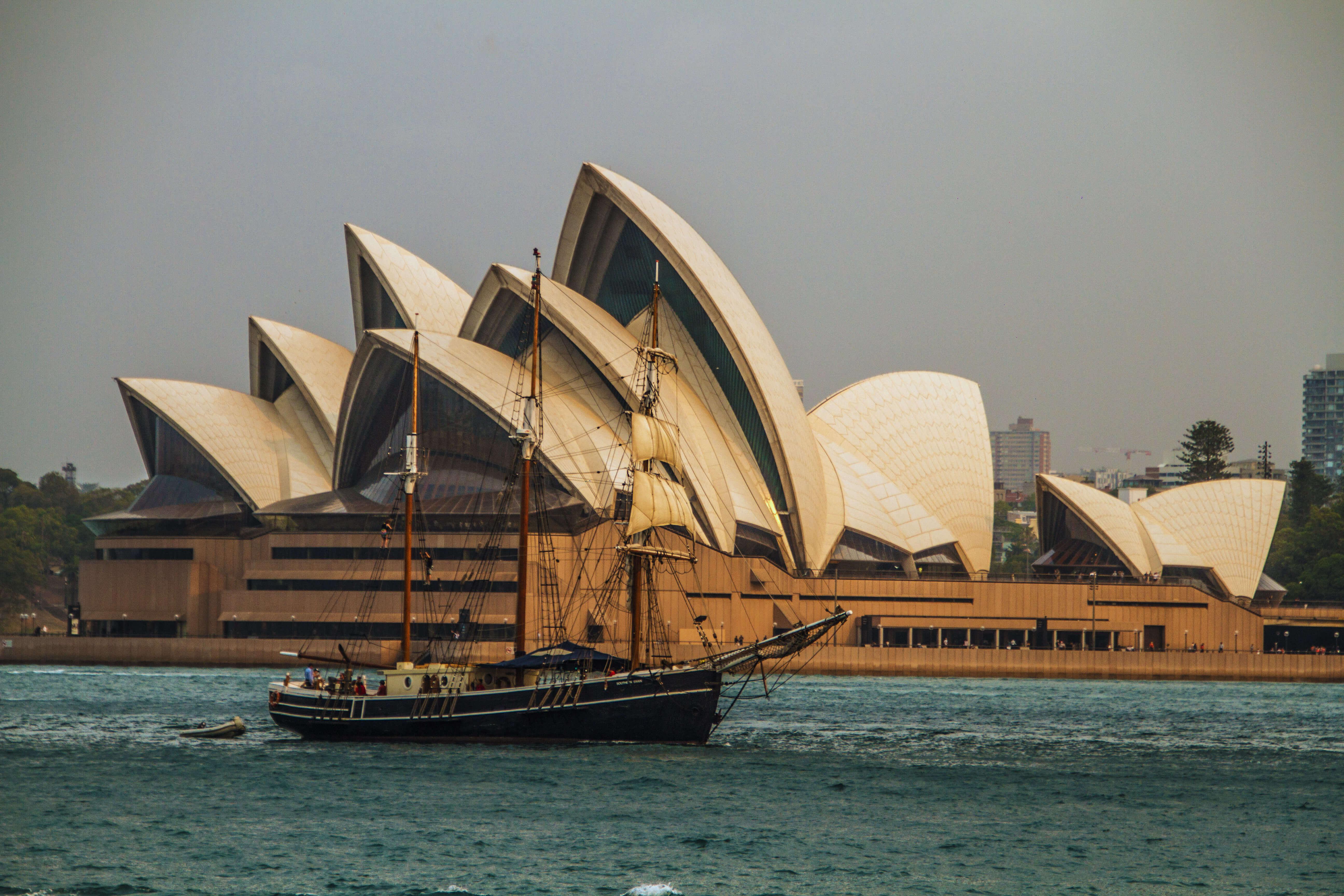 https://bubo.sk/uploads/galleries/7339/sydney-opera-house.jpg