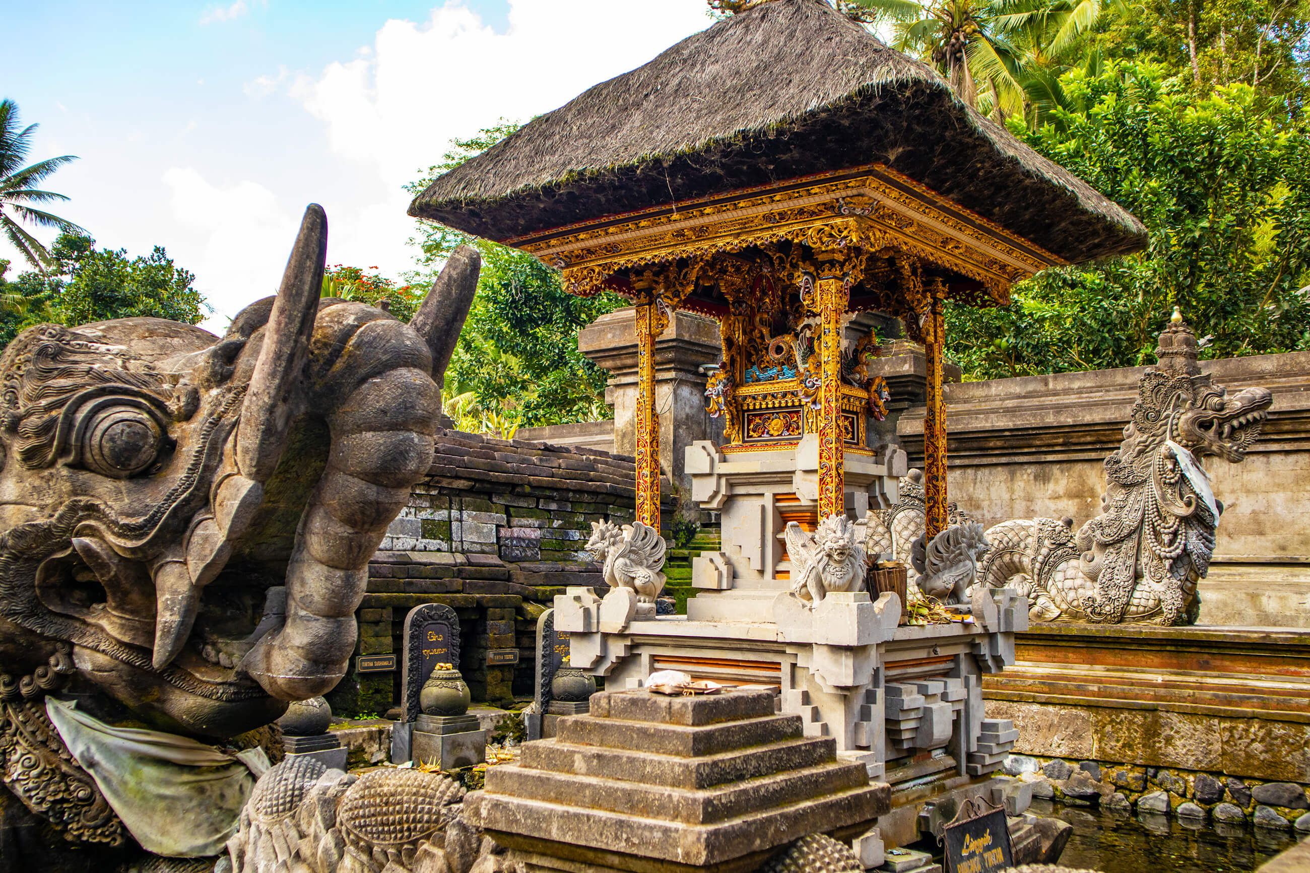 https://bubo.sk/uploads/galleries/7339/tomashornak_indonezia_bali_img_0456-1.jpg
