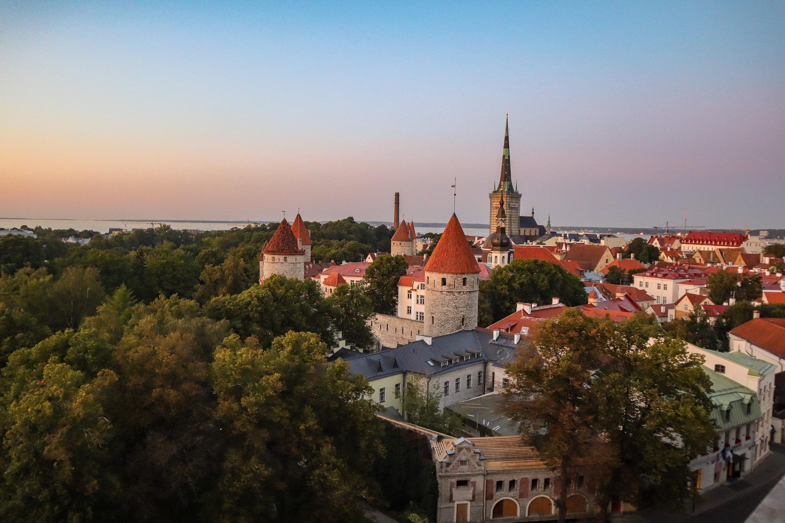 https://bubo.sk/uploads/galleries/7342/evaandrejcova_estonsko_tallinn-25--54.jpg