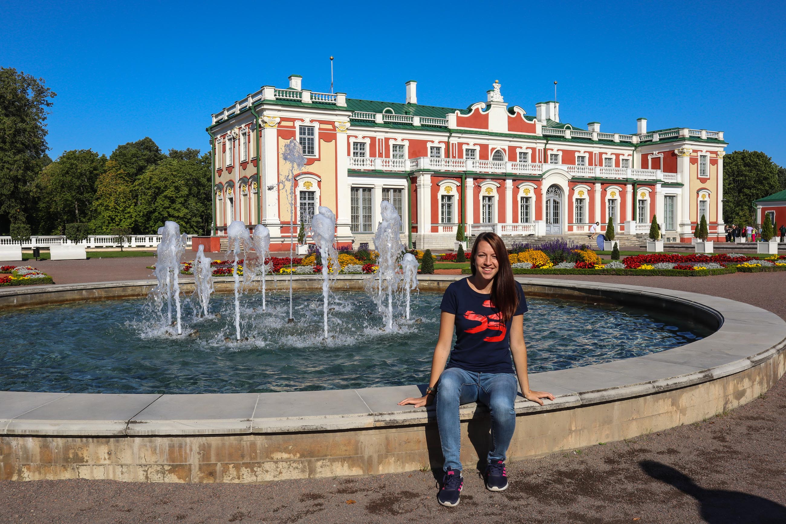 https://bubo.sk/uploads/galleries/7342/evaandrejcova_estonsko_tallinn-52--61.jpg