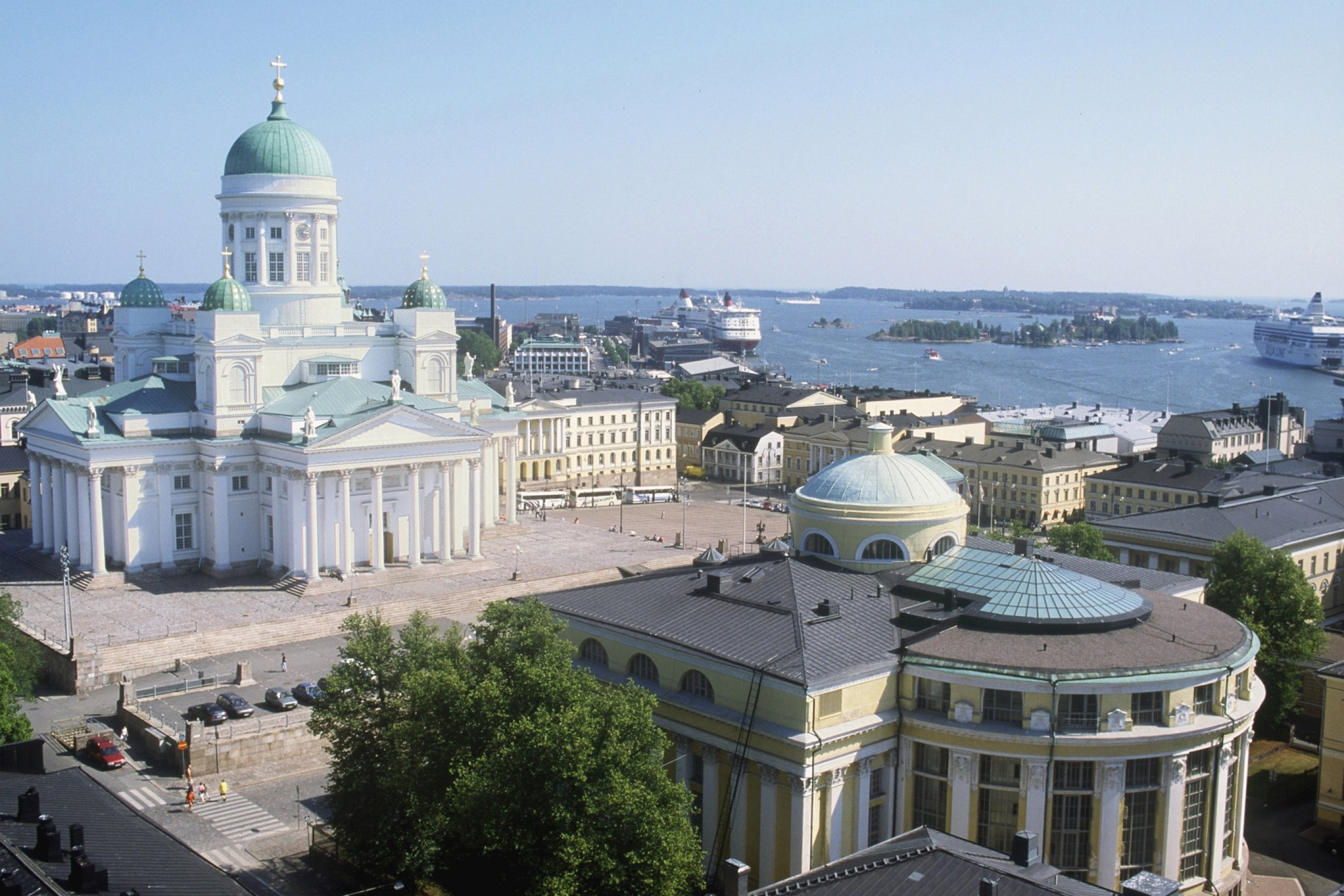 https://bubo.sk/uploads/galleries/7342/finsko-helsinki.jpg