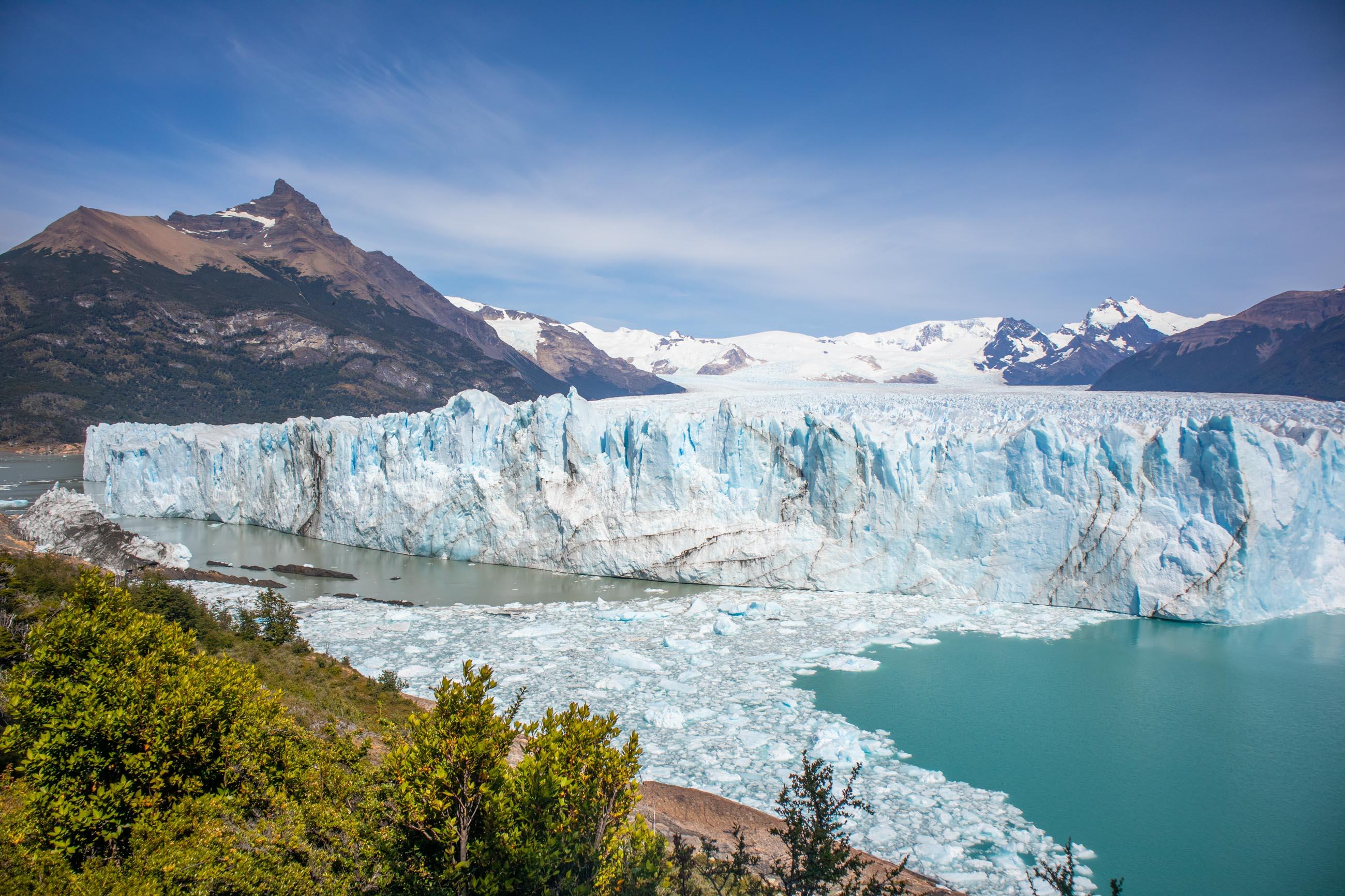 https://bubo.sk/uploads/galleries/7343/danielasnovakova_patagonia_argentina_img_3856.jpg