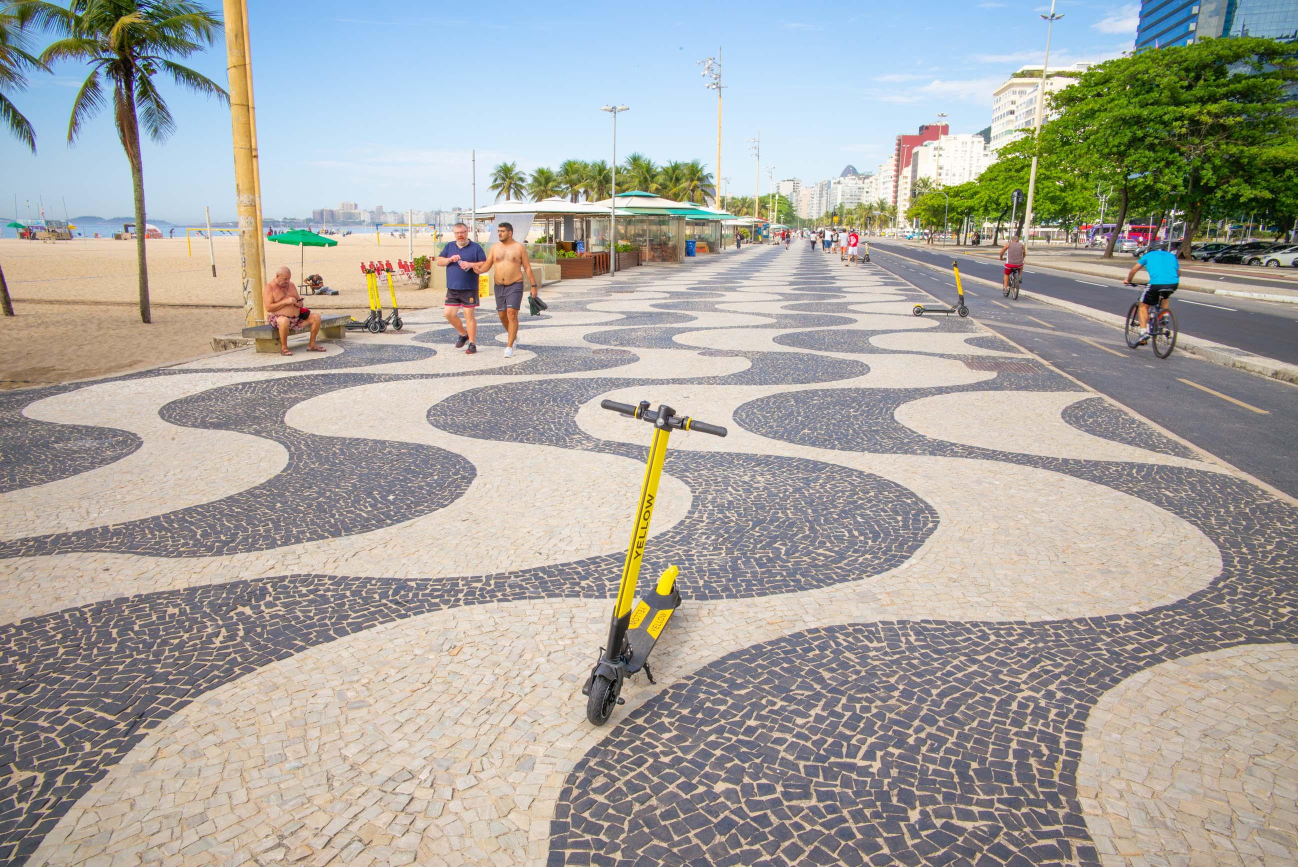 https://bubo.sk/uploads/galleries/7343/lubosfellner_brazilia_cos_l1006979-22.jpg