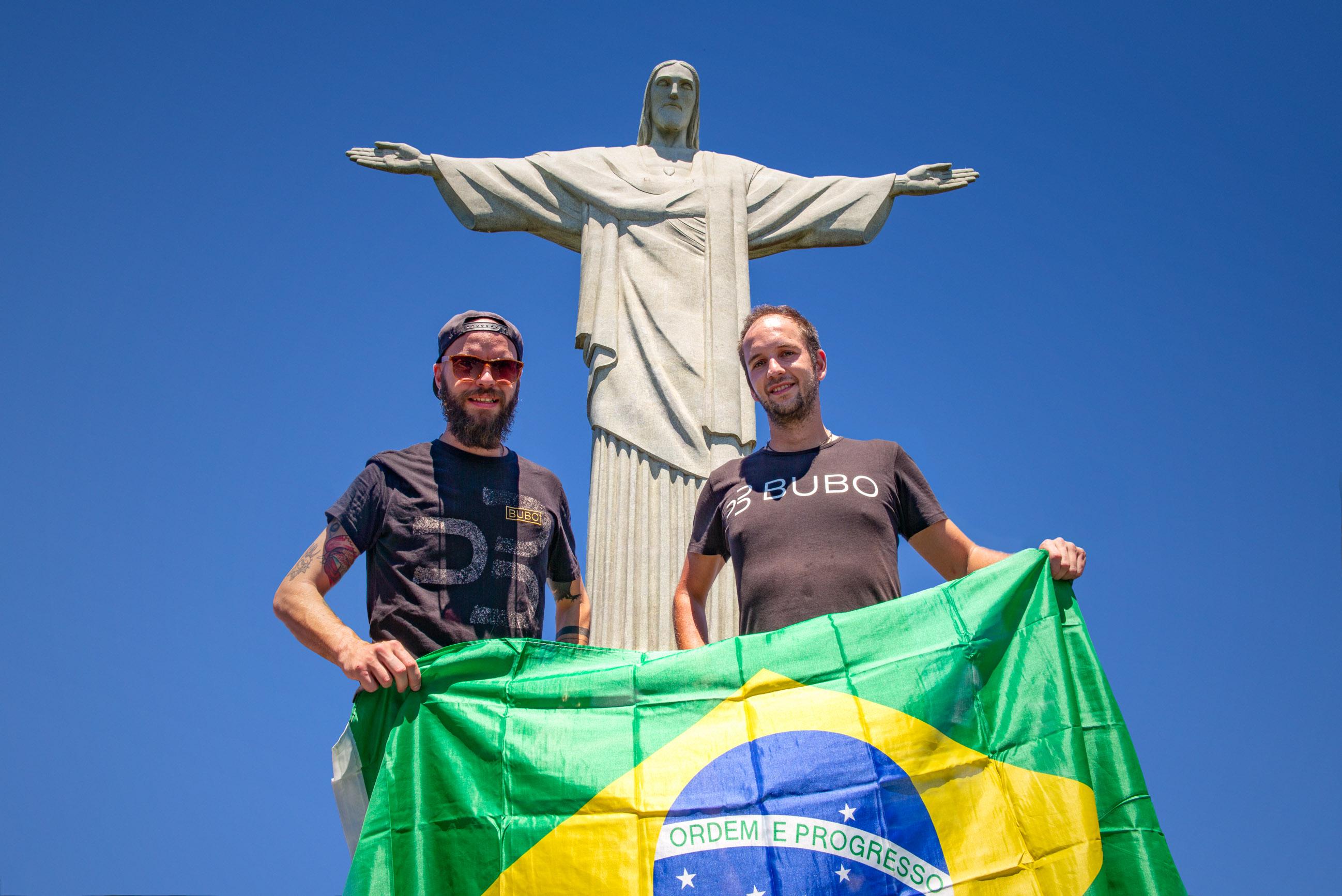 https://bubo.sk/uploads/galleries/7343/lubosfellner_brazilia_retus_l1006691-8.jpg