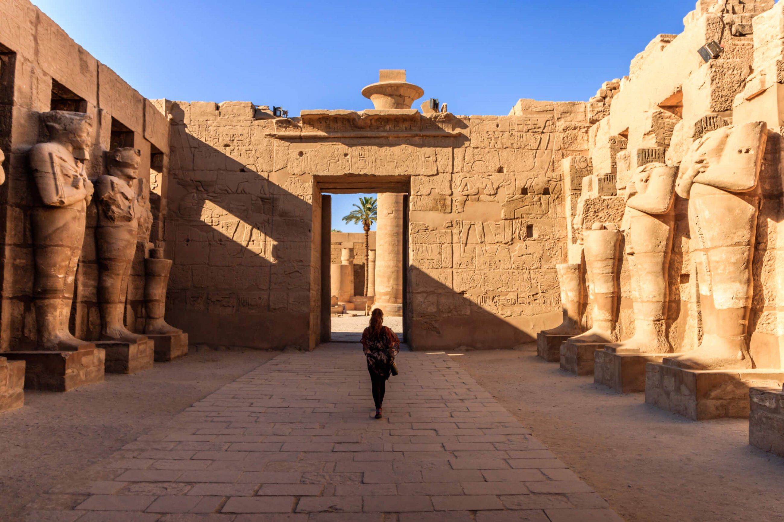 55ff63deceeb0 Egypt maximálne poznanie