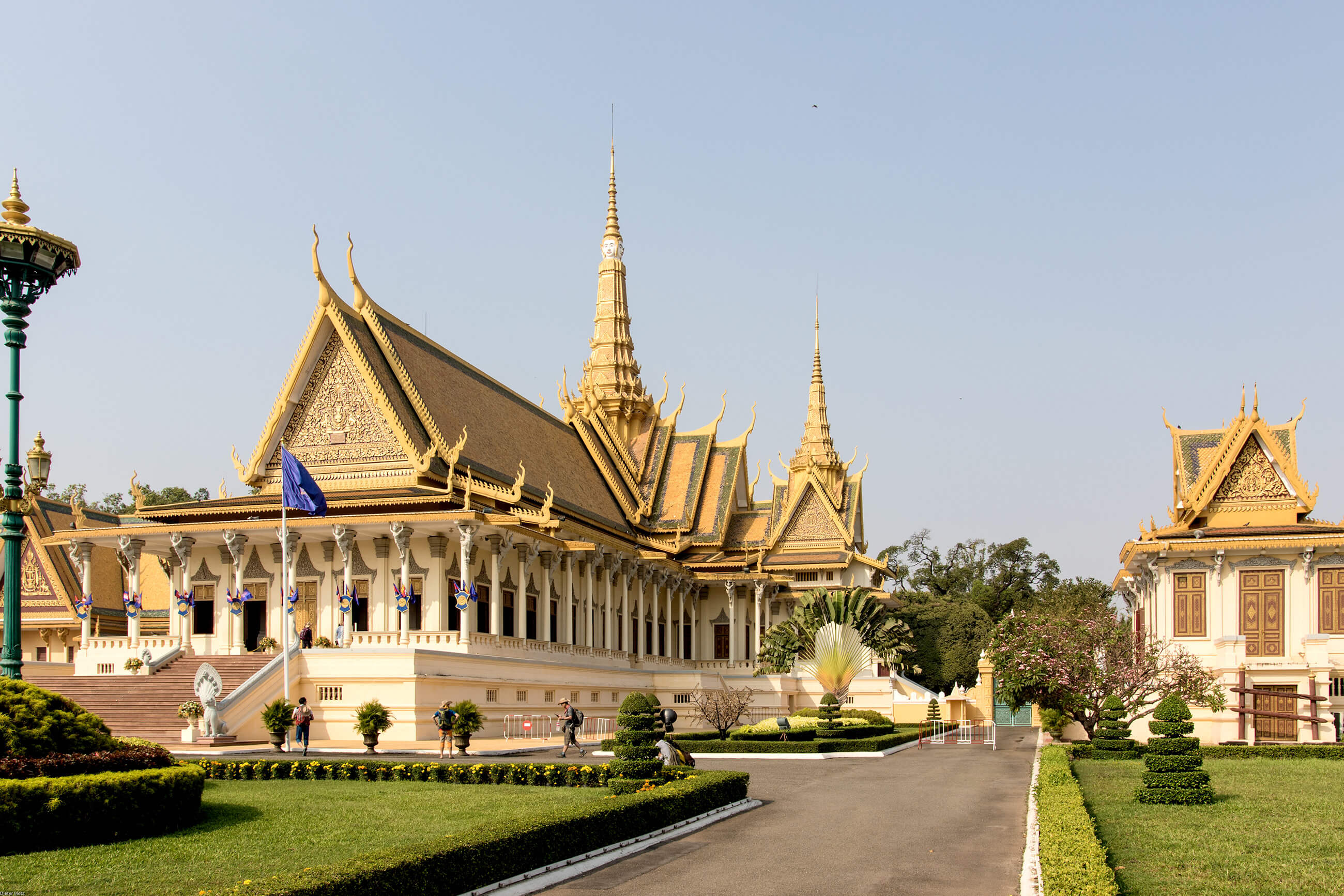https://bubo.sk/uploads/galleries/7382/pxb_kambodza_phnom-penh-1371236.jpg