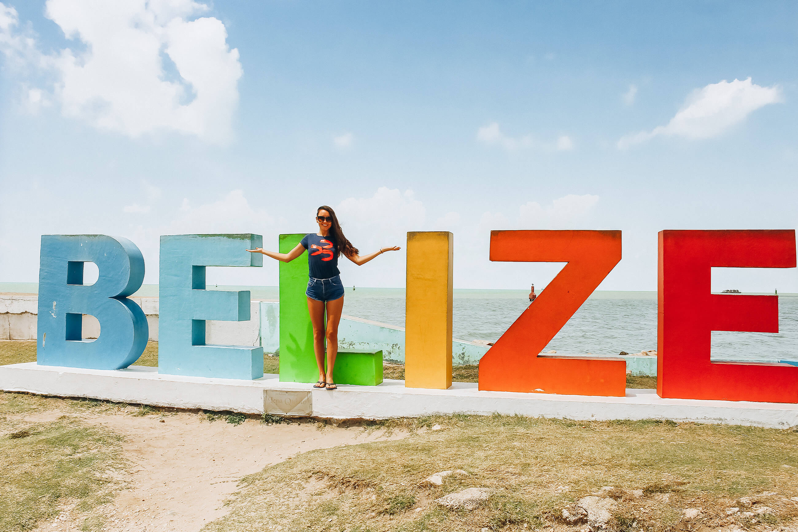 https://bubo.sk/uploads/galleries/7388/alena_spisakova_belize.jpg