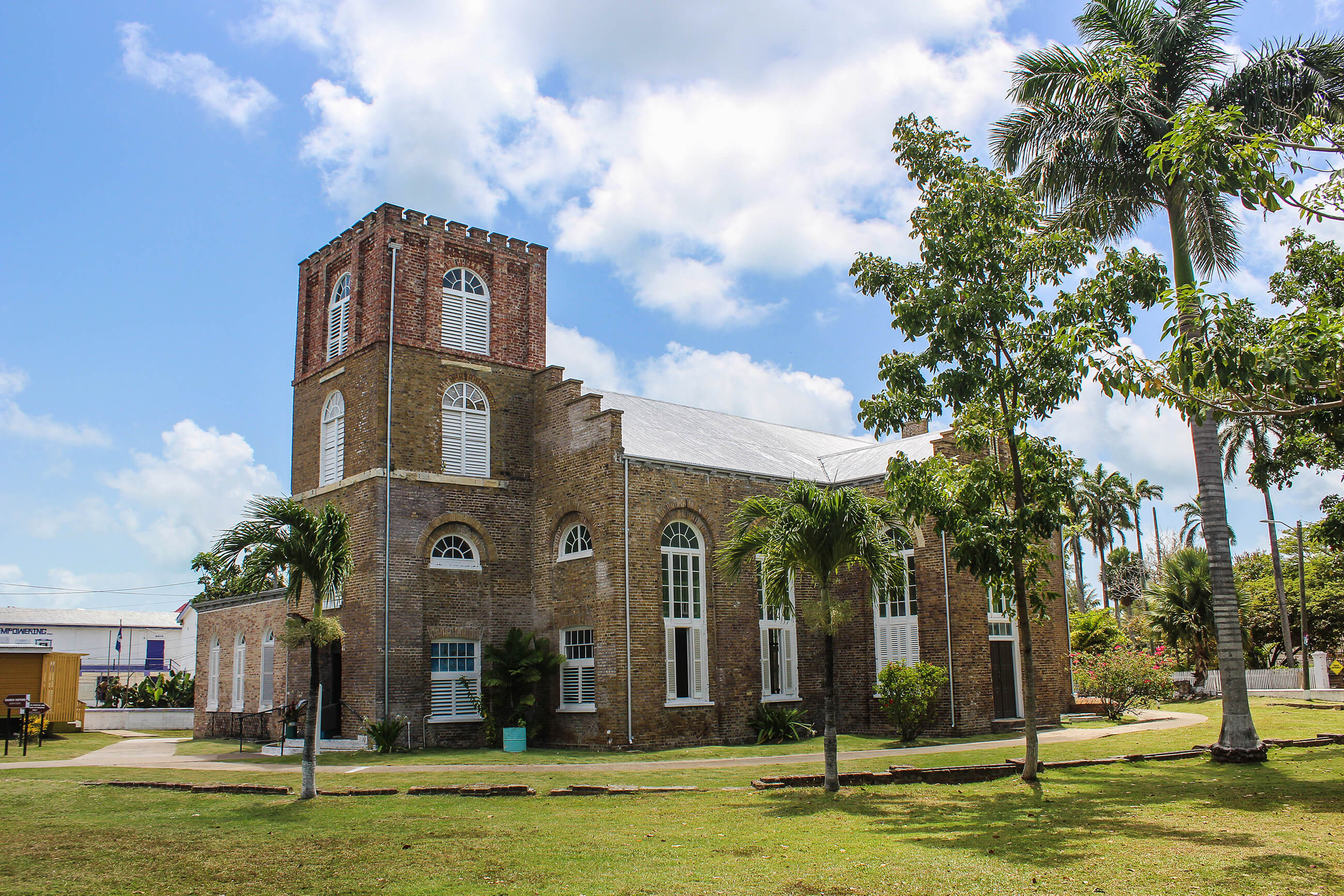 https://bubo.sk/uploads/galleries/7388/alena_spisakova_belize_st_johns_cathedral.jpg