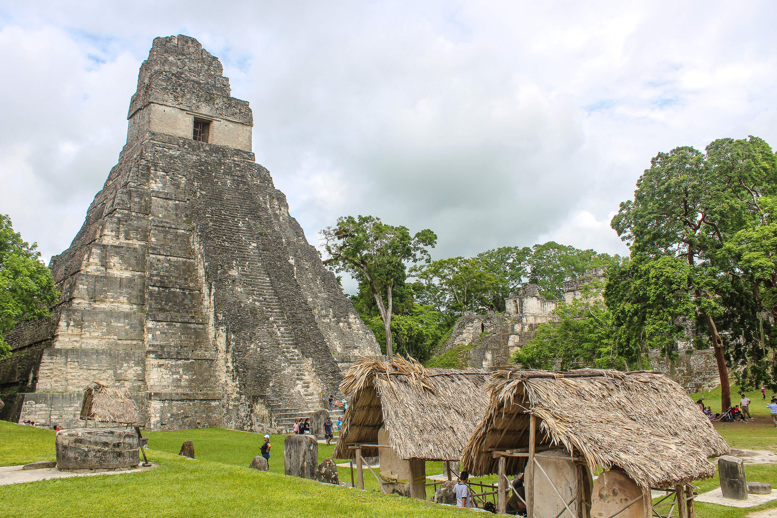 https://bubo.sk/uploads/galleries/7388/alena_spisakova_guatemala_tikal_img_5018.jpg