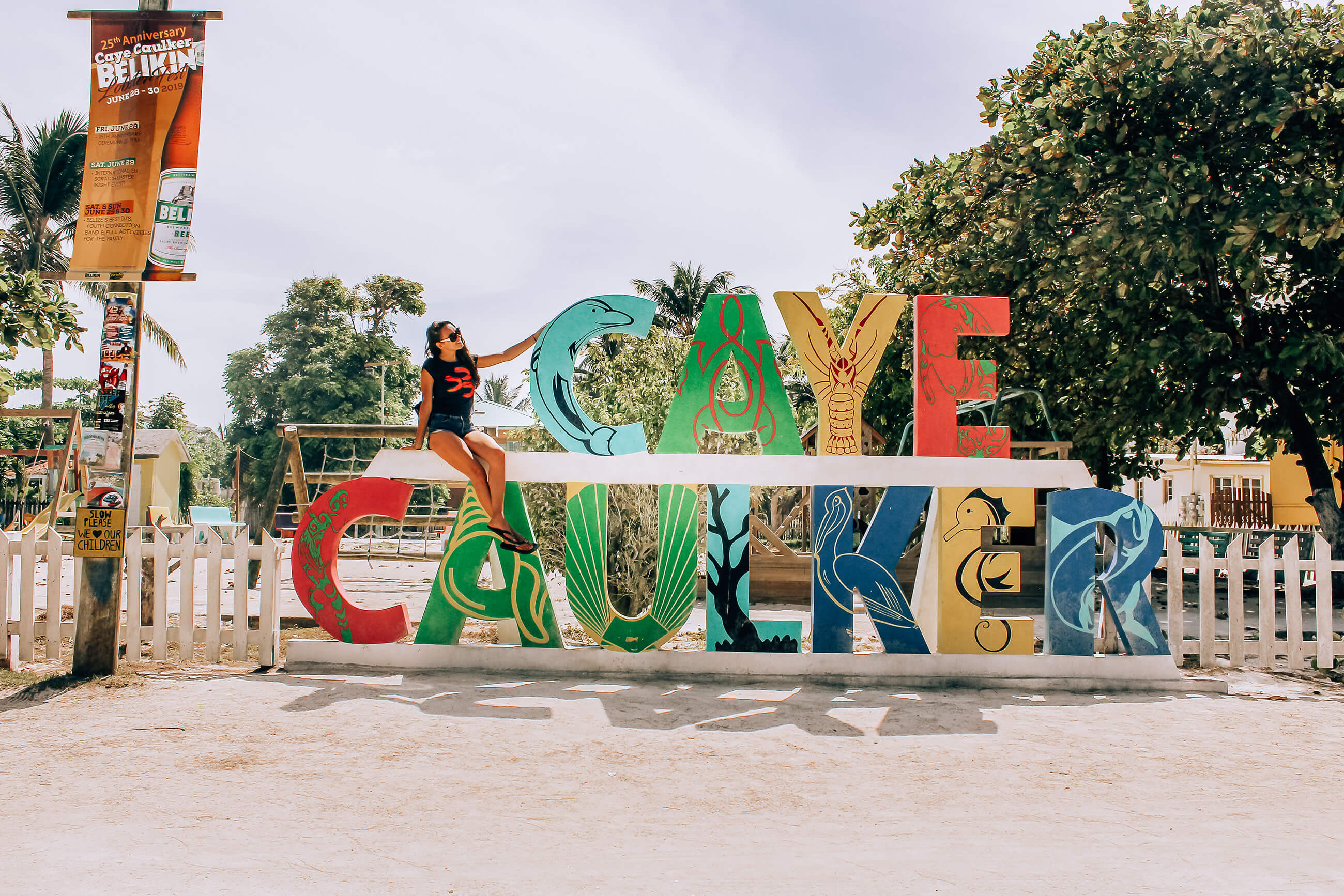 https://bubo.sk/uploads/galleries/7388/alenaspisakova_belize_caye-caulker_img_4816.jpg