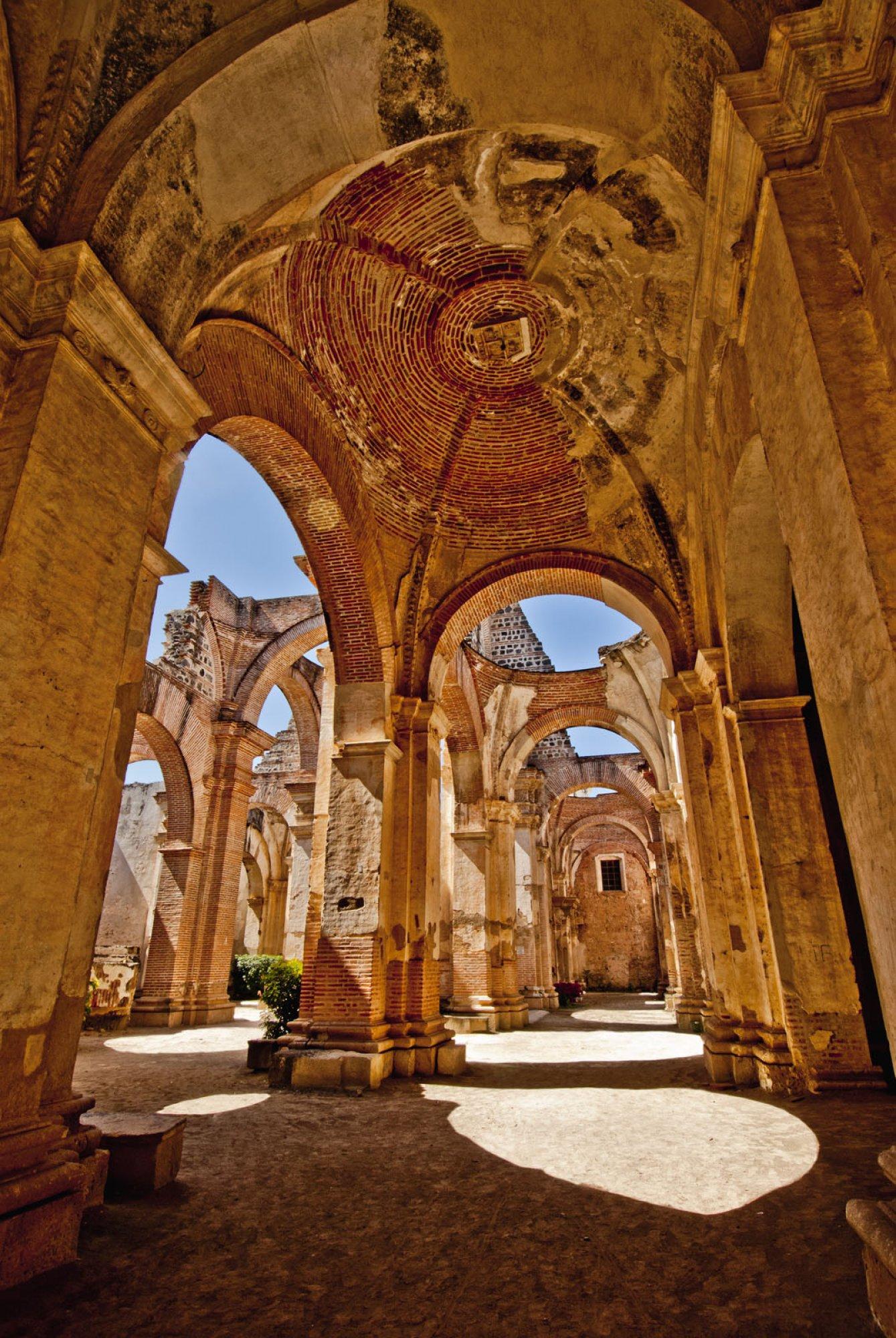 https://bubo.sk/uploads/galleries/7388/guatemala-ruins-of-san-jose-cathedral-in-antigua-de-guatemala.jpg