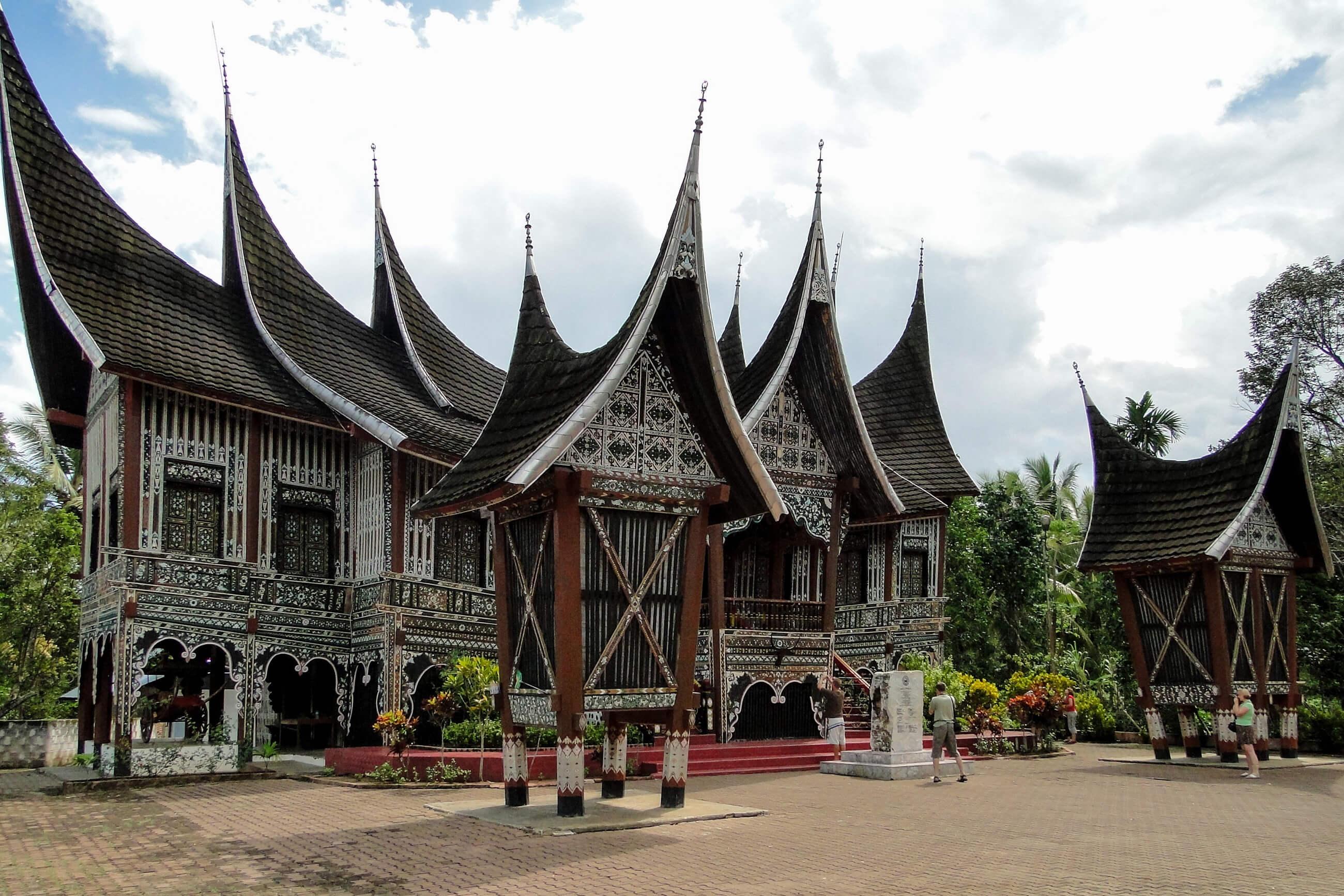 https://bubo.sk/uploads/galleries/7396/archiv_indonezia_sumatra_dsc02110-7.jpg