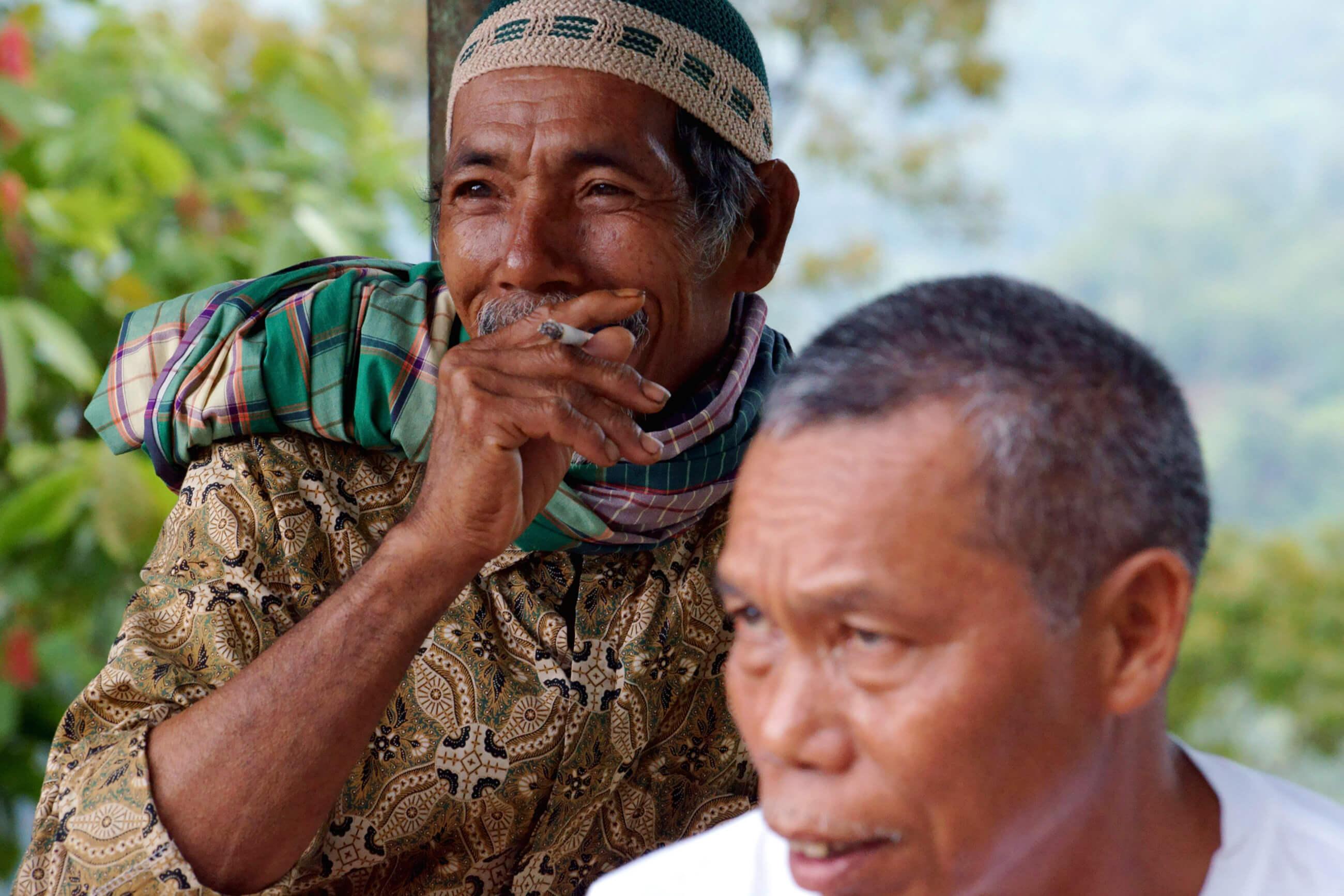 https://bubo.sk/uploads/galleries/7396/archiv_jozefzeliznakst_indonezia_sumatra_05-2014-164-.jpg