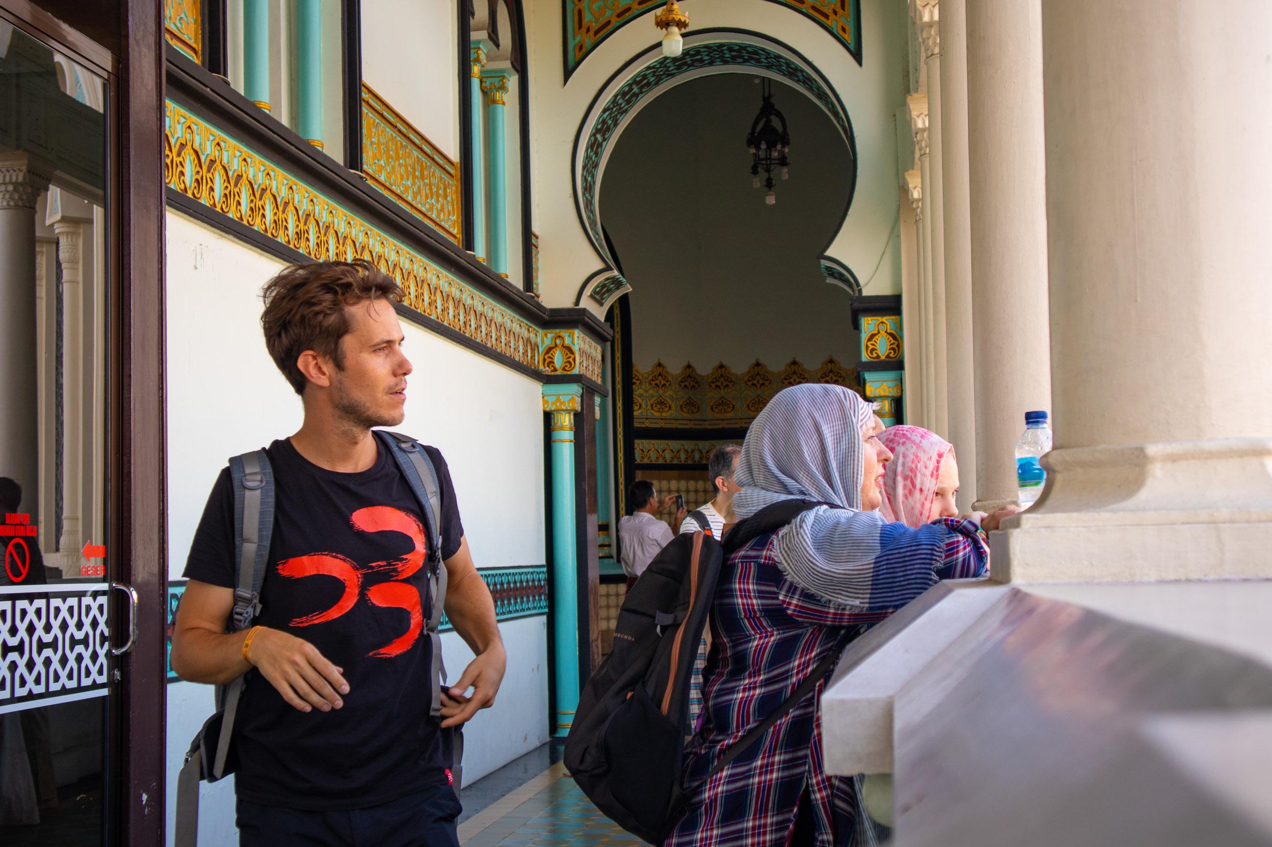 https://bubo.sk/uploads/galleries/7396/tomashornak_indonezia_sumatra_img_0016-1-47.jpg