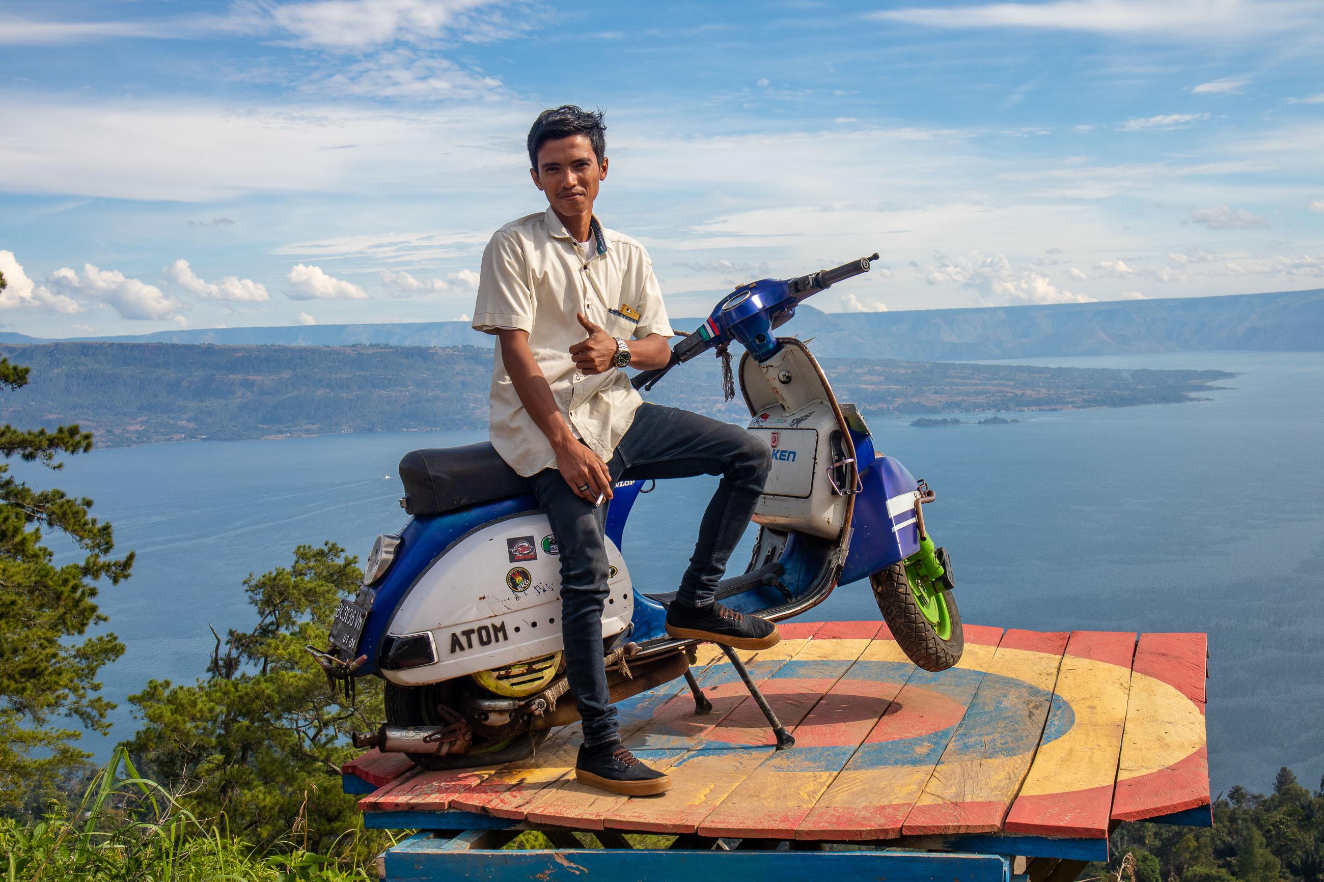 https://bubo.sk/uploads/galleries/7396/tomashornak_indonezia_sumatra_img_0151-1-27.jpg