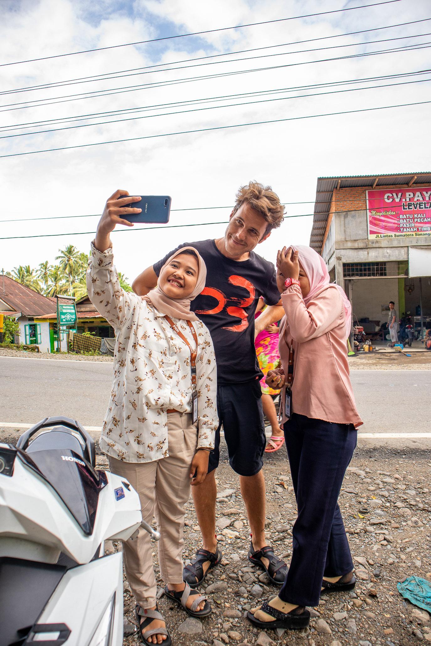 https://bubo.sk/uploads/galleries/7396/tomashornak_indonezia_sumatra_img_0244-1-3.jpg