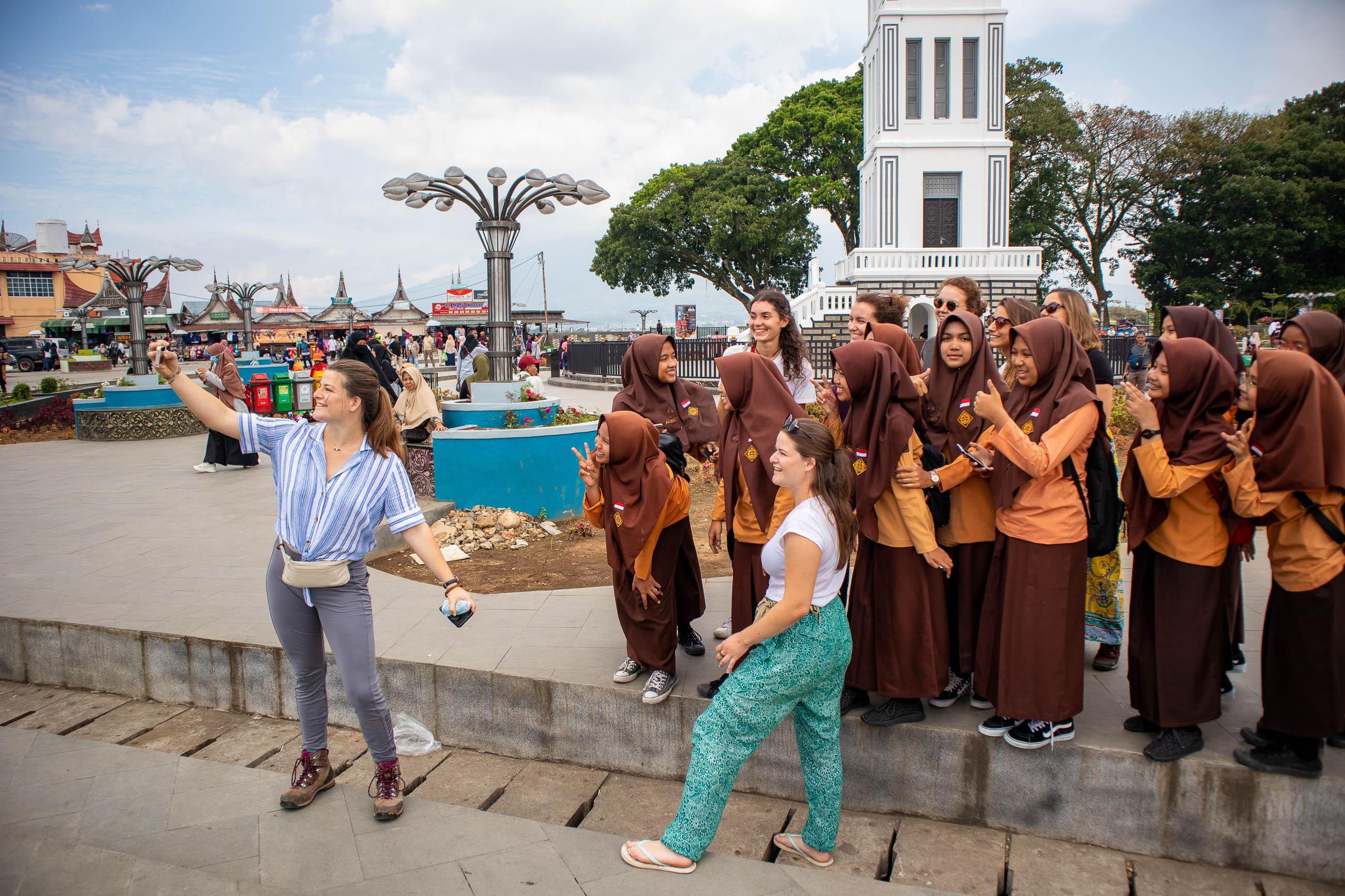 https://bubo.sk/uploads/galleries/7396/tomashornak_indonezia_sumatra_img_0270-1-8.jpg