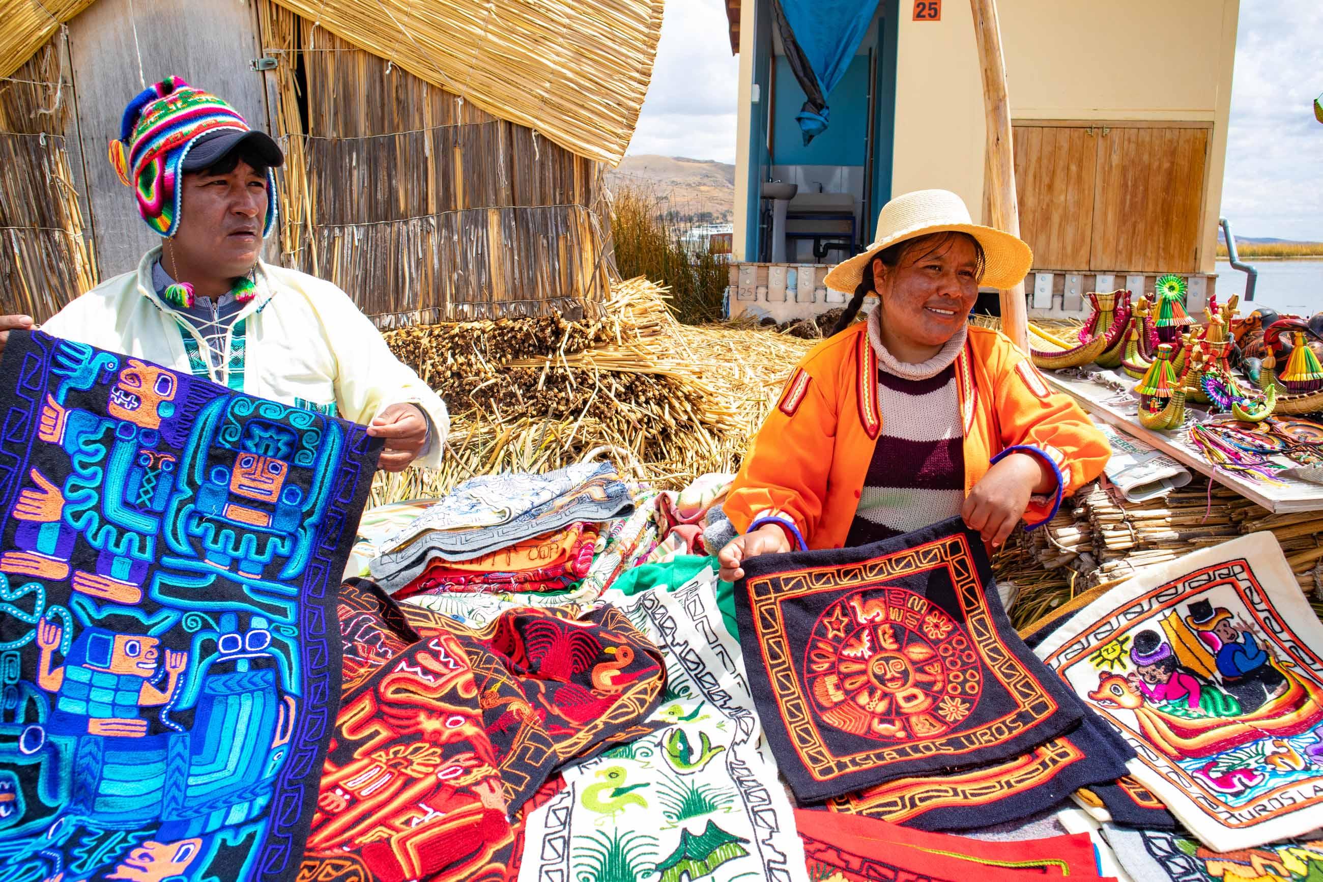 https://bubo.sk/uploads/galleries/7397/lauralackovicova_peru_titicaca_img_2596-1-114.jpg