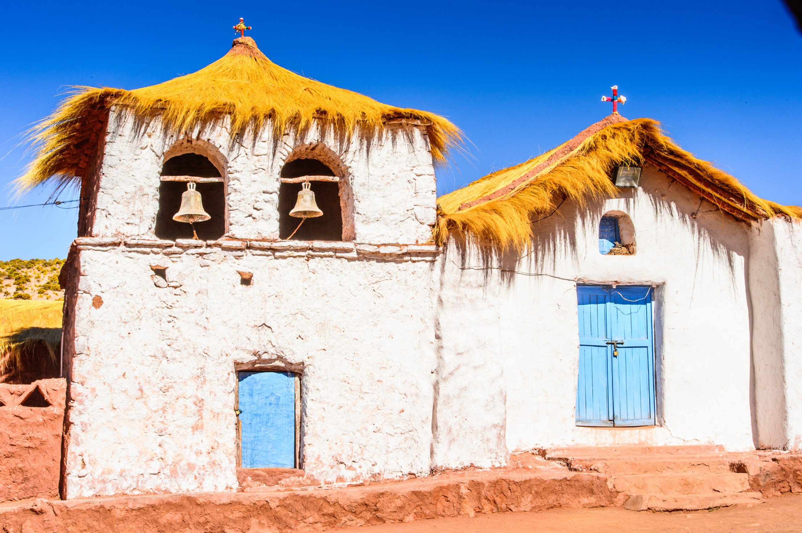 https://bubo.sk/uploads/galleries/7397/san-pedro-de-atacama-shutterstock-210126757-2-.jpg