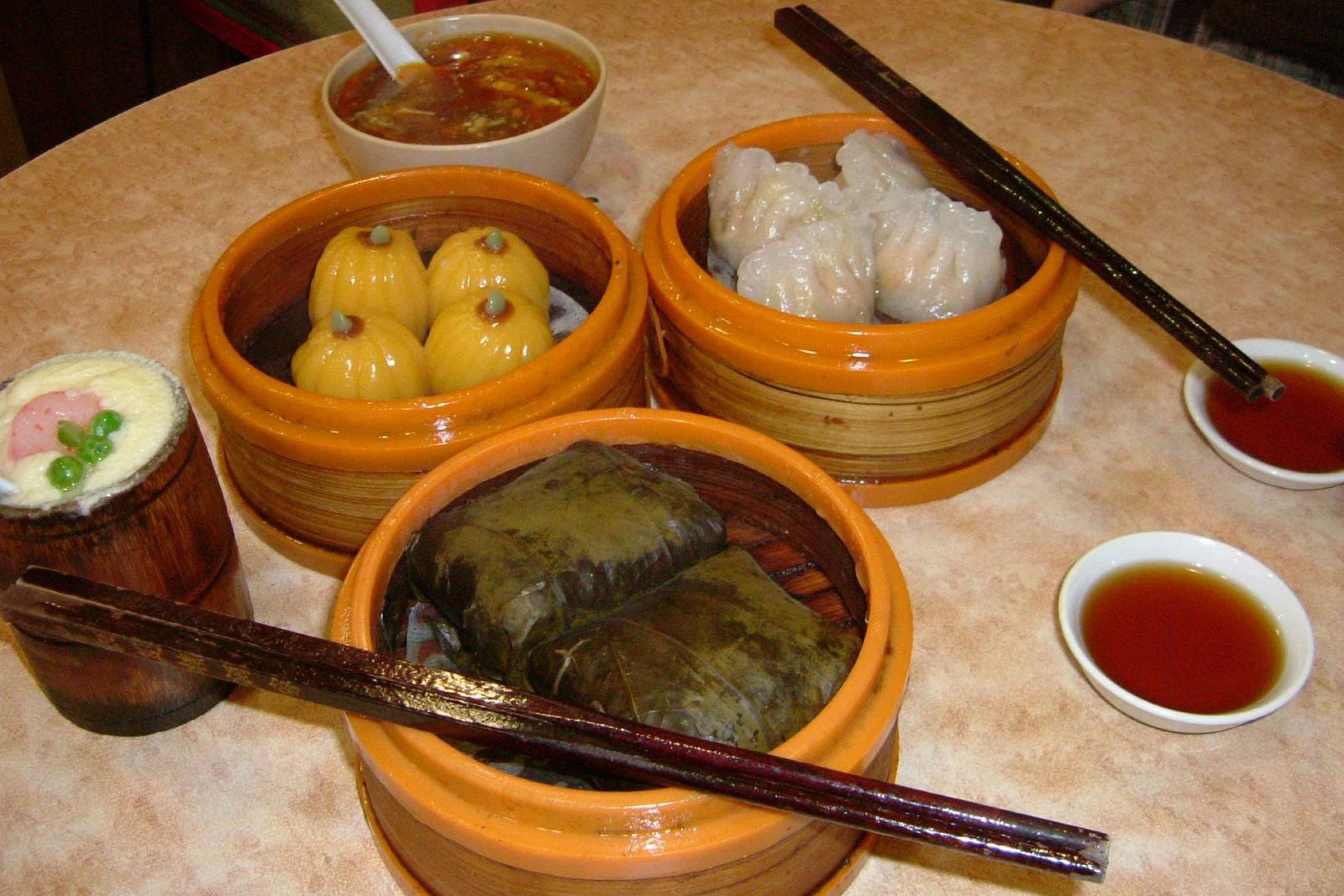 https://bubo.sk/uploads/galleries/7400/dimsum.jpg
